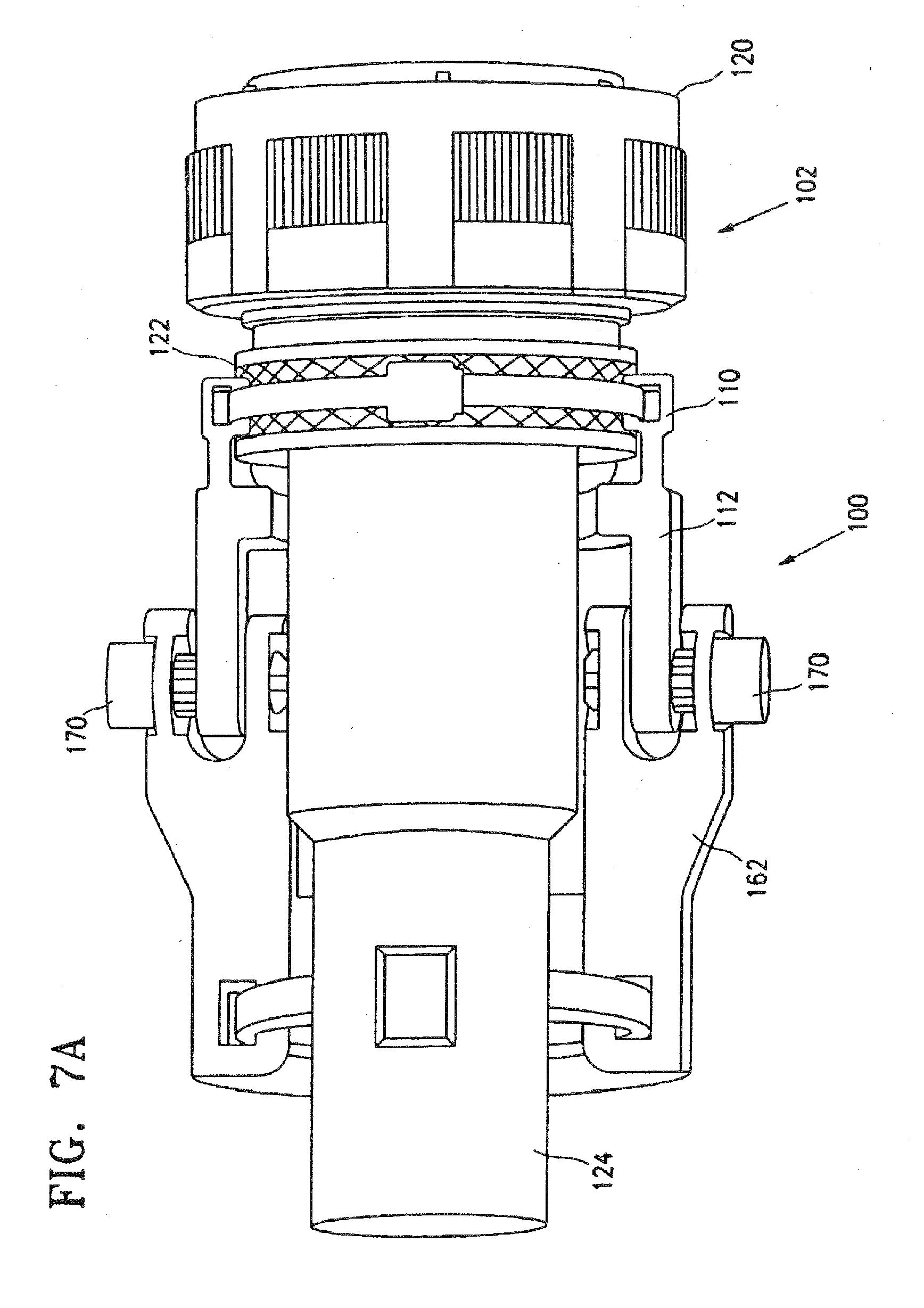 patent ep2053701a1