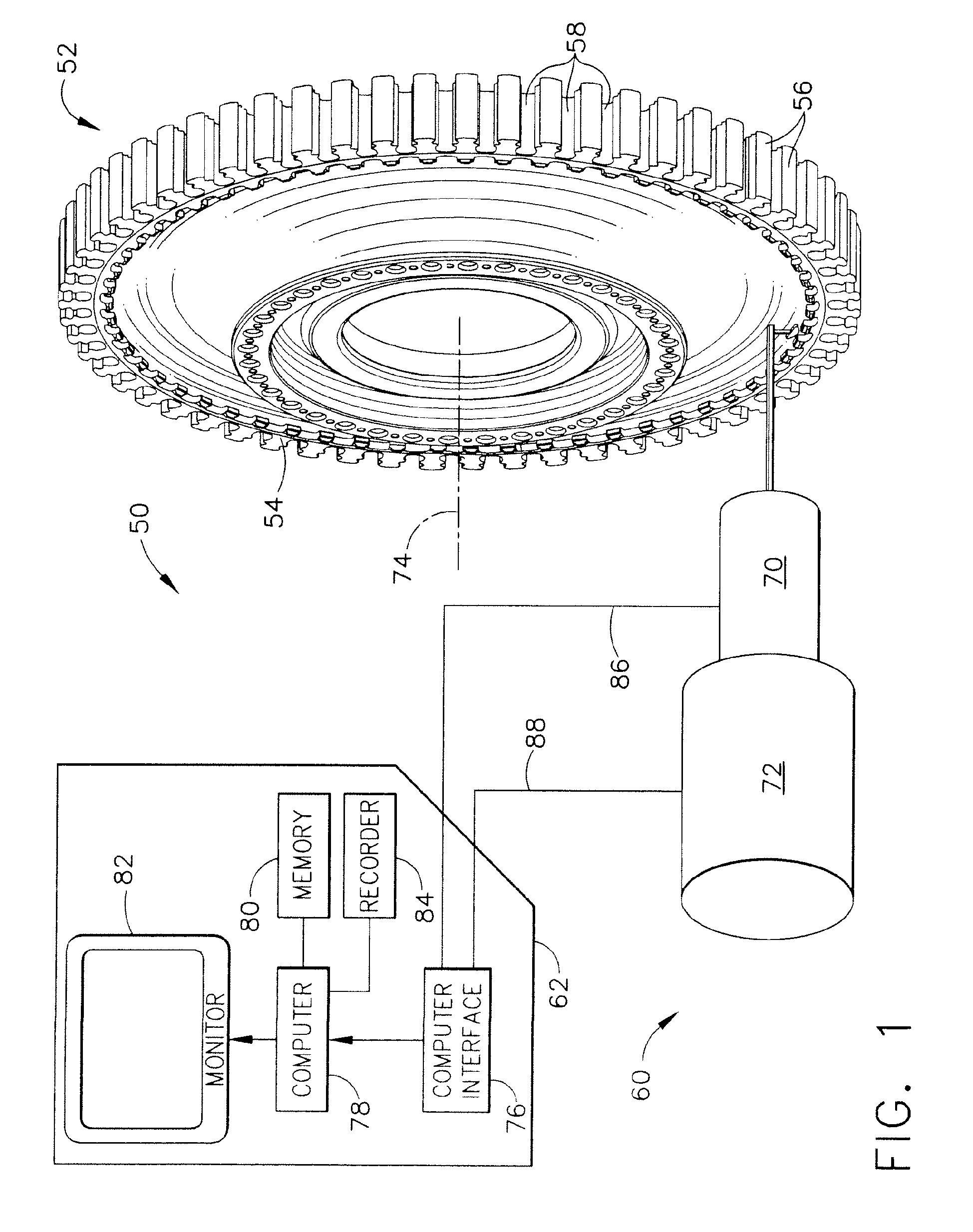 patent ep2056103a1