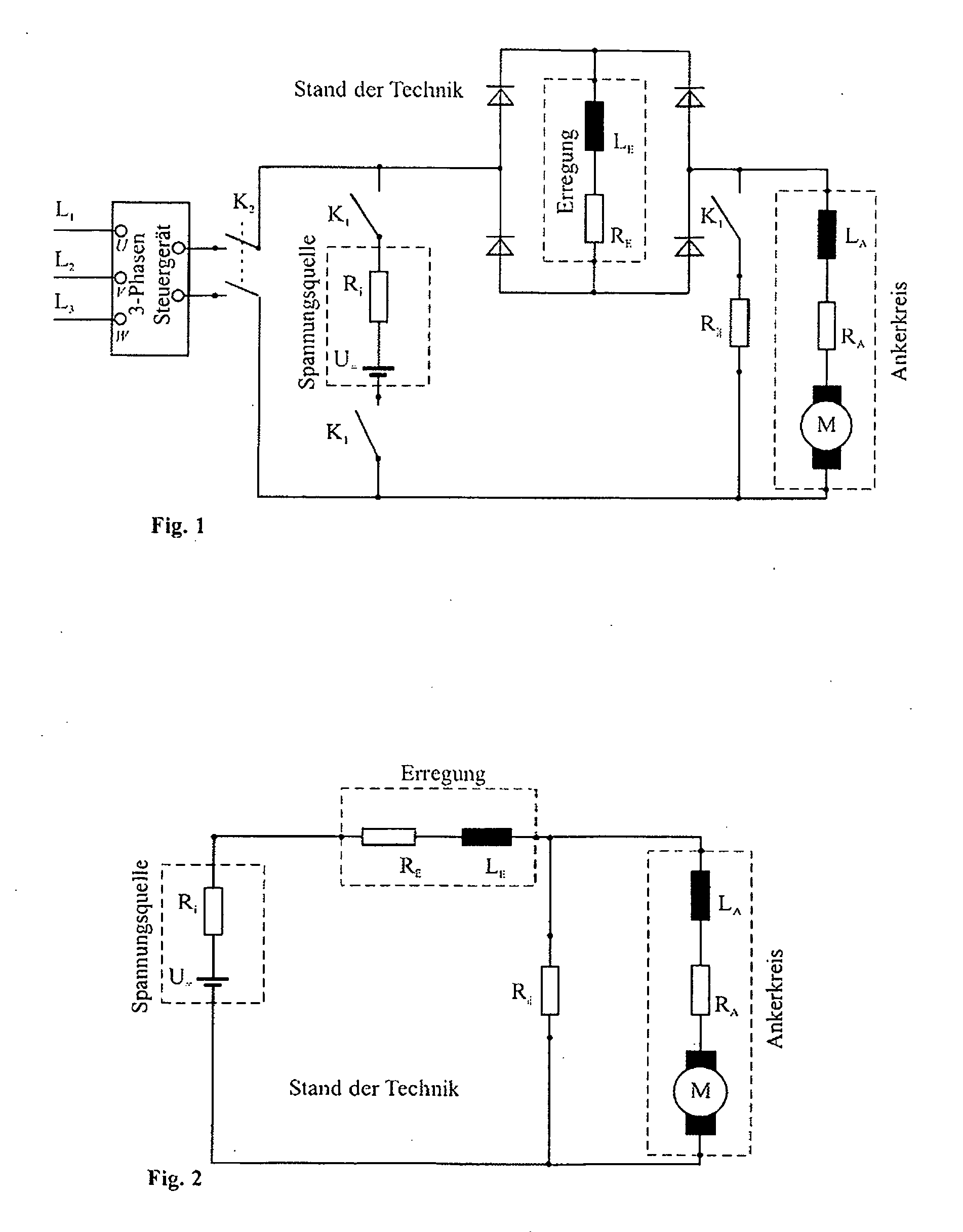 european patent application no 09809138.2