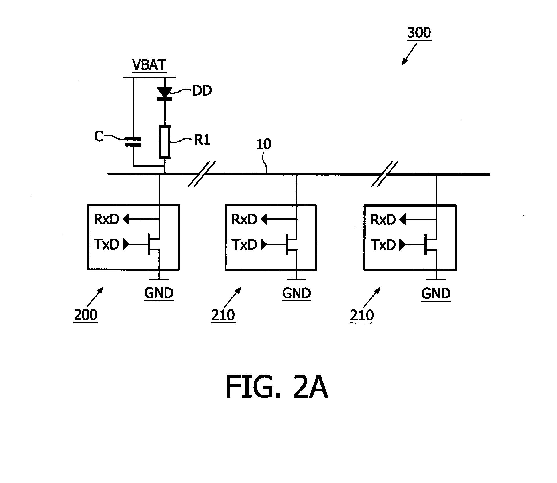 Patent Ep2060079b1