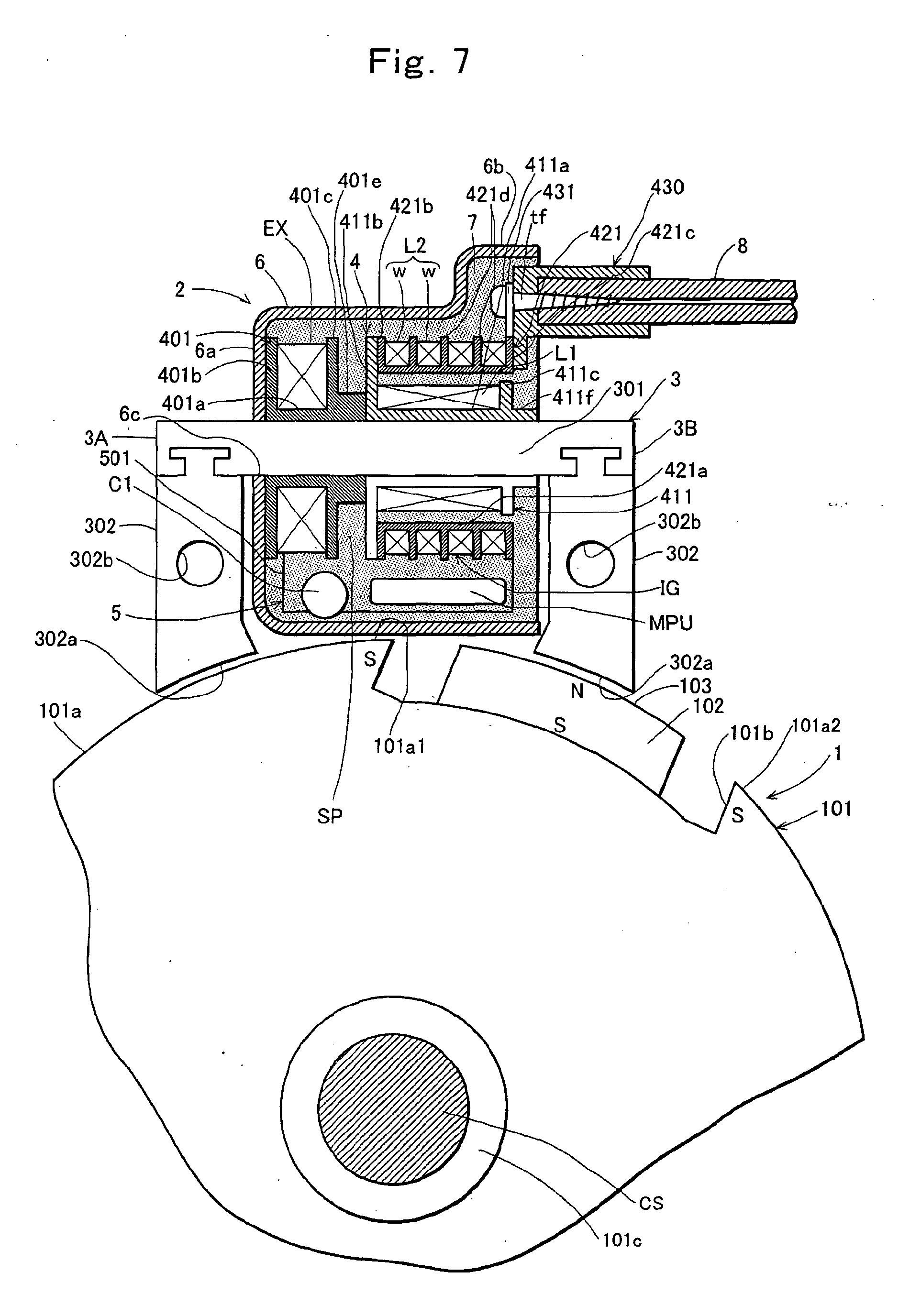 patent ep2060778a2