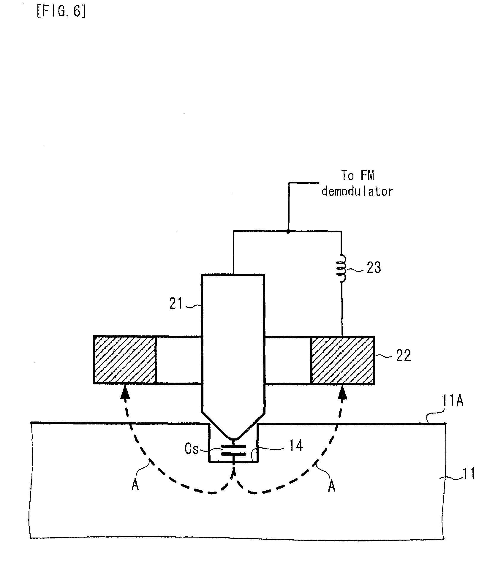 电路 电路图 电子 工程图 平面图 原理图 1677_1890