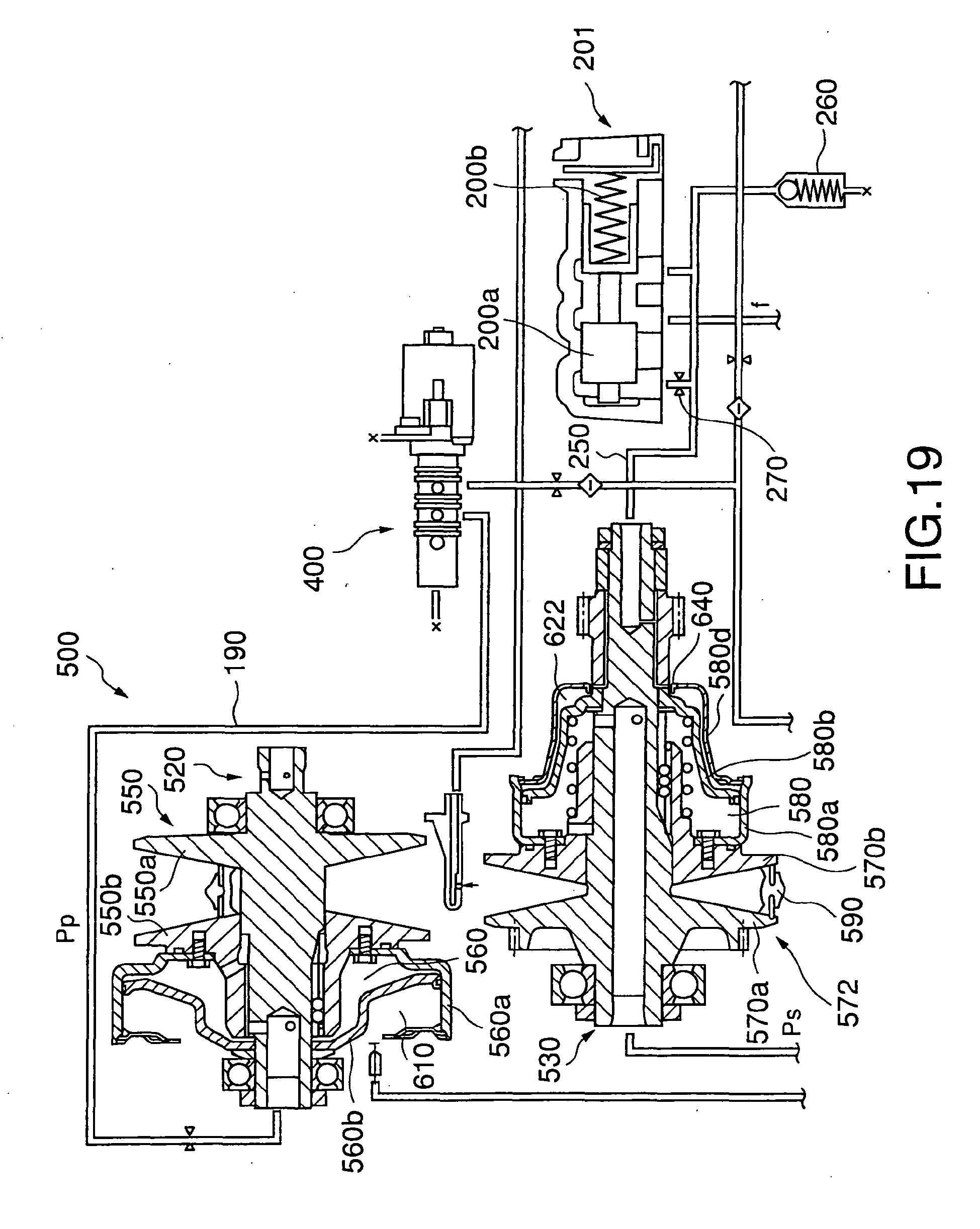 专利ep2065622a2 - oil