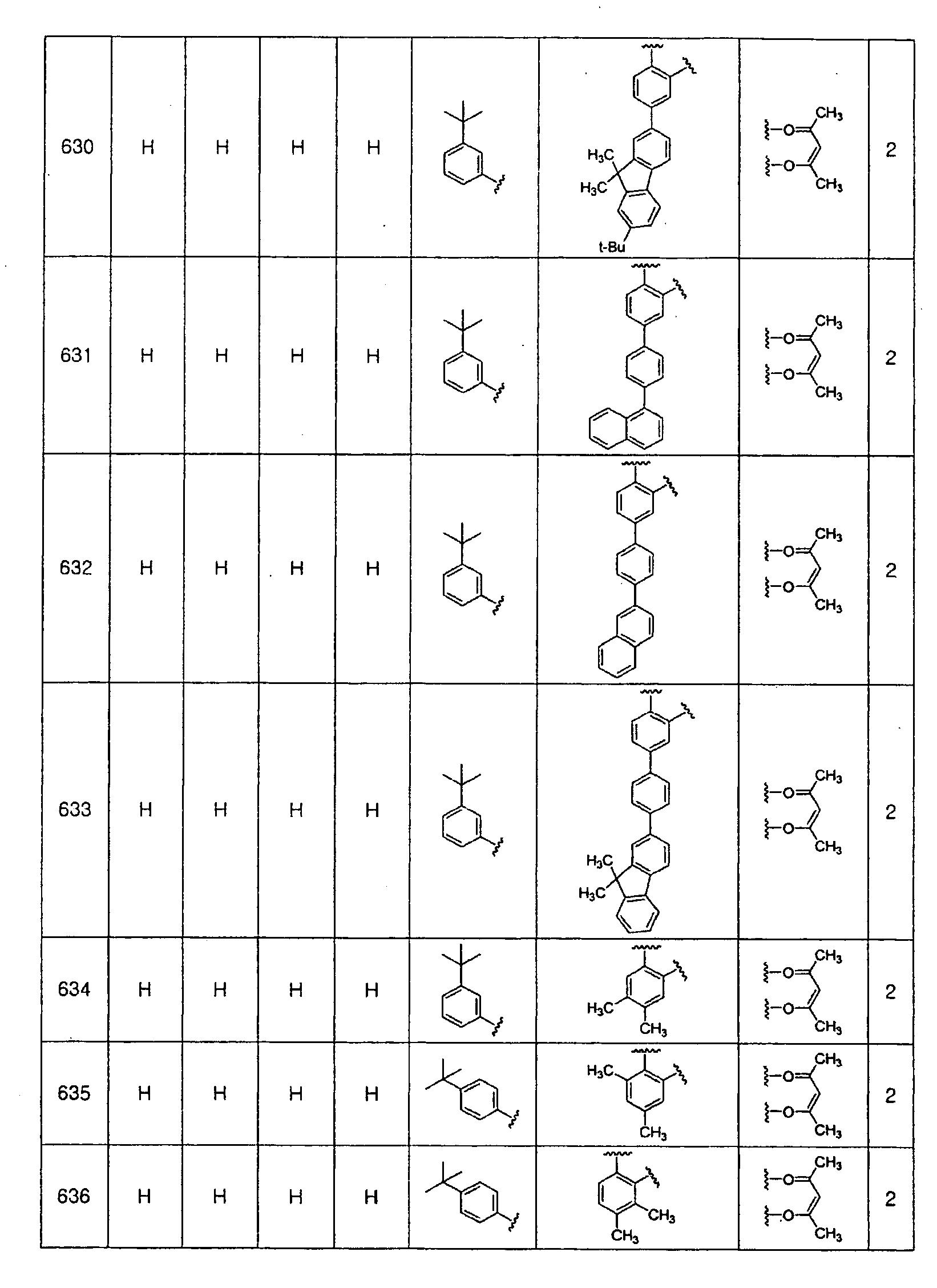 电路 电路图 电子 原理图 1642_2256 竖版 竖屏