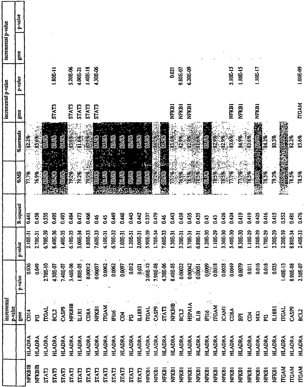电路 电路图 电子 工程图 平面图 原理图 1949_2480 竖版 竖屏