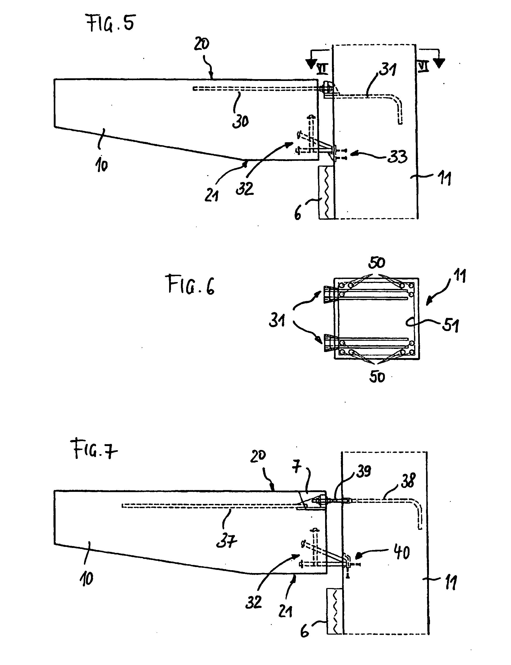 Patent Ep2069581b1 Stahlbetonkonstruktion F R Ein