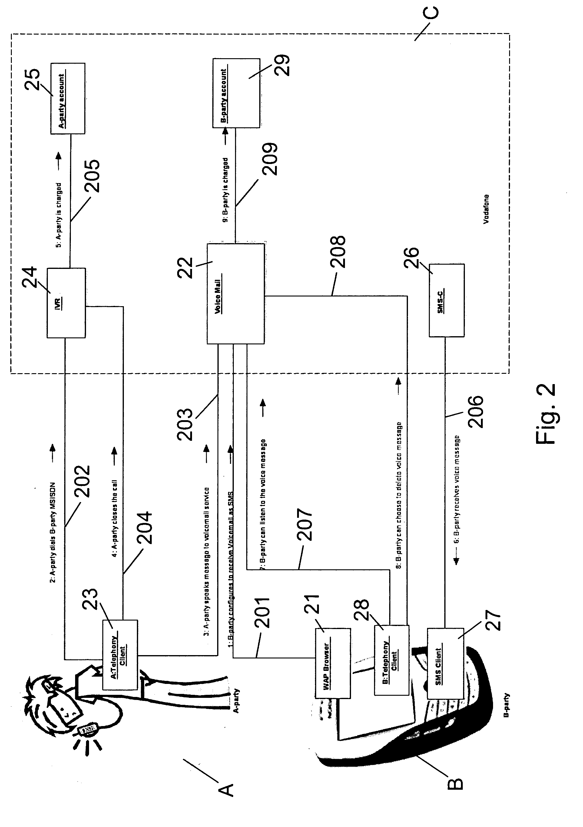 专利ep2073581a1 - transmission