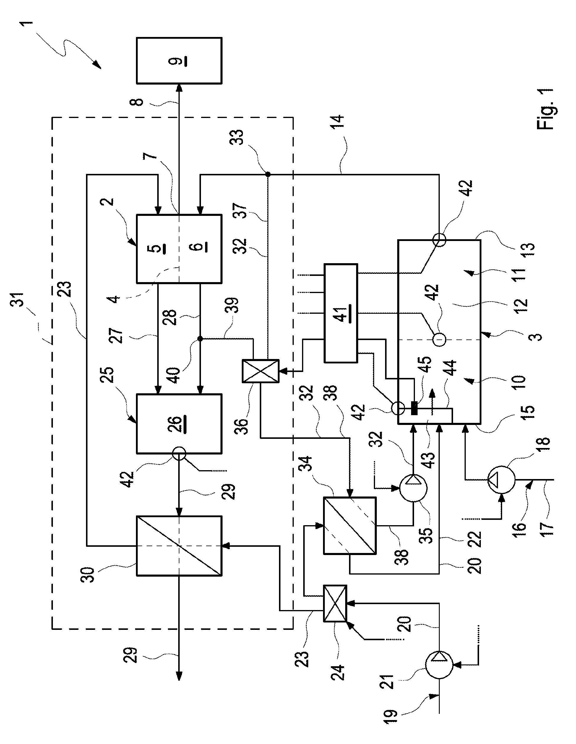 电路 电路图 电子 原理图 1949_2516 竖版 竖屏
