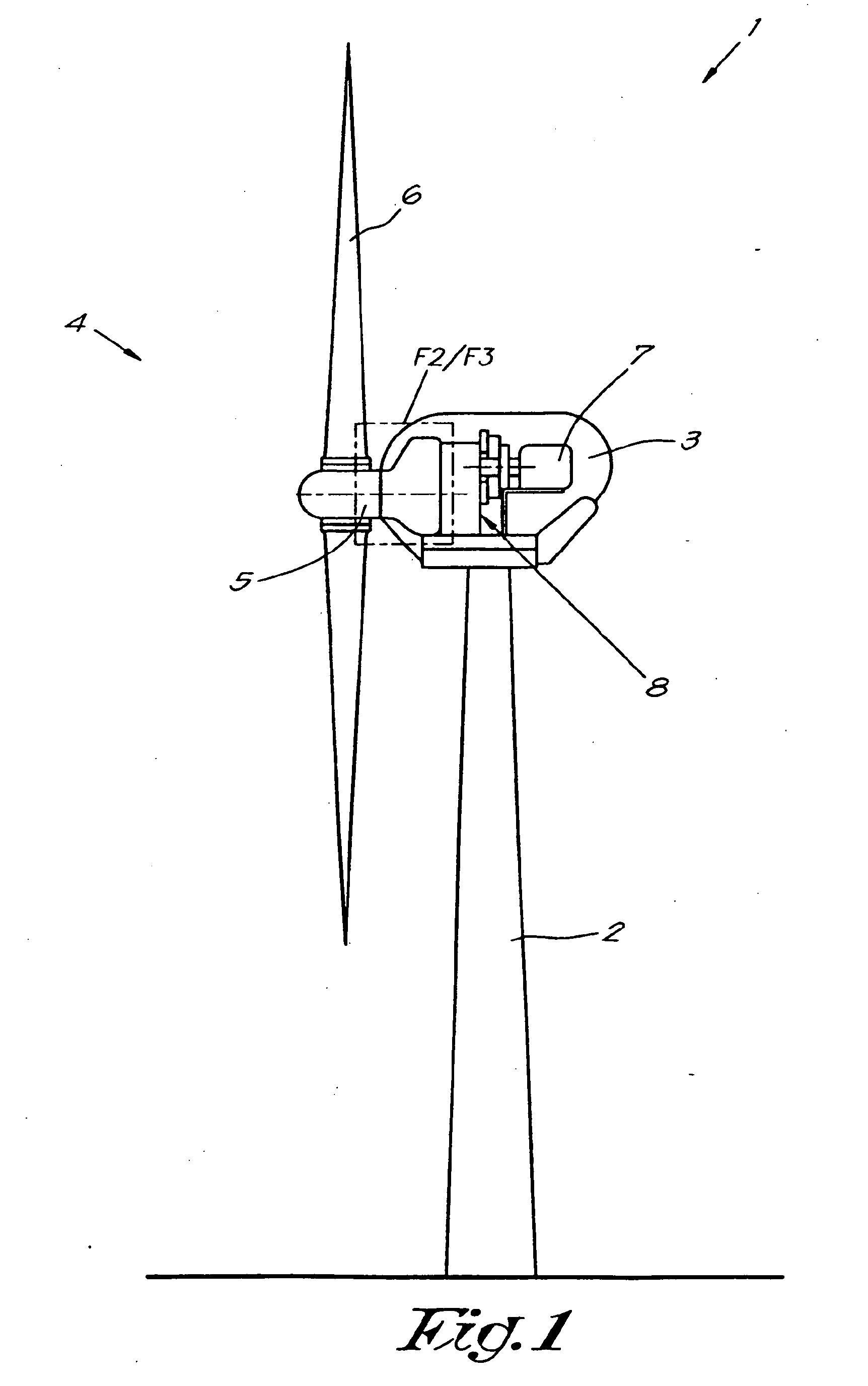 patent ep2075466b1