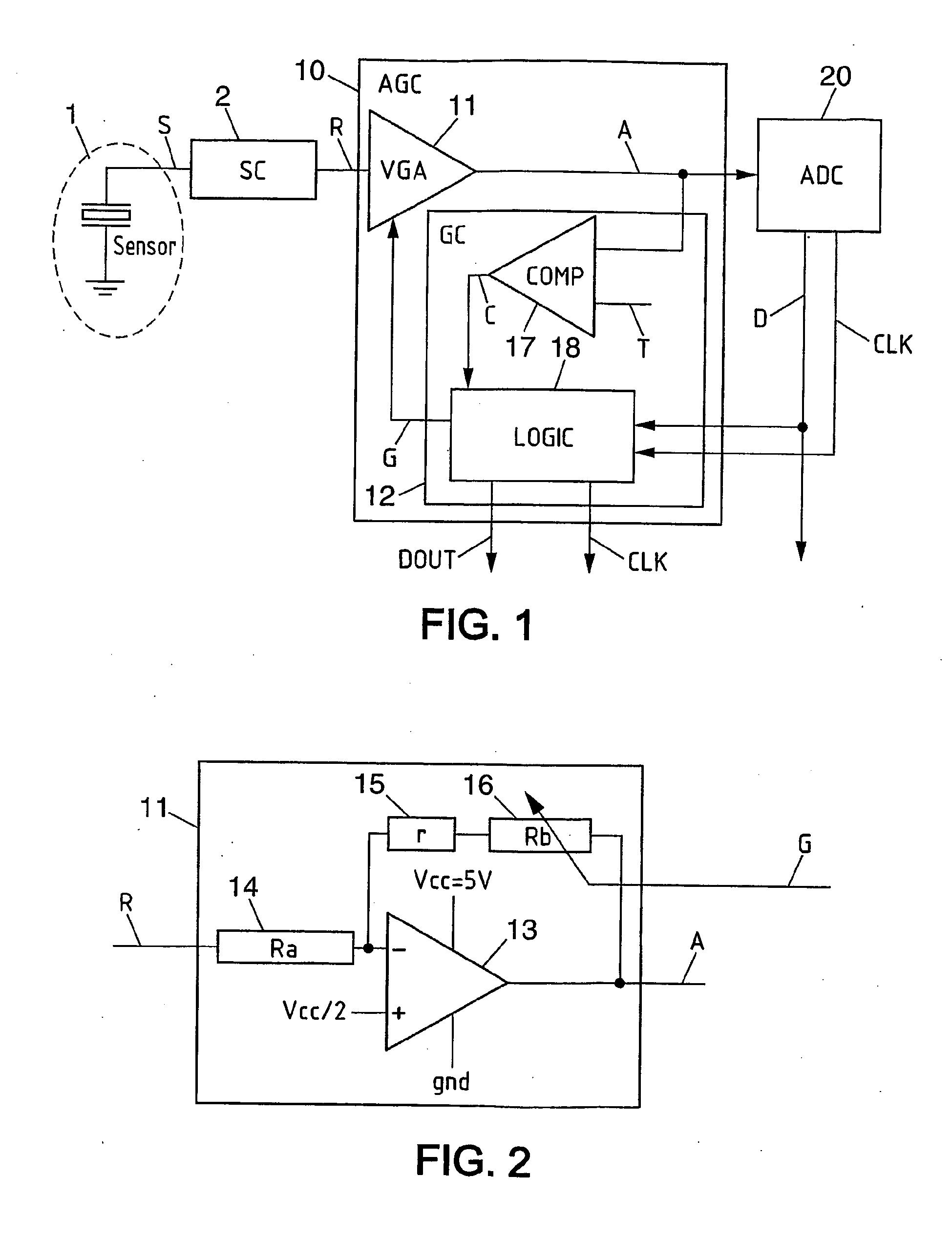 patent ep2076961b1