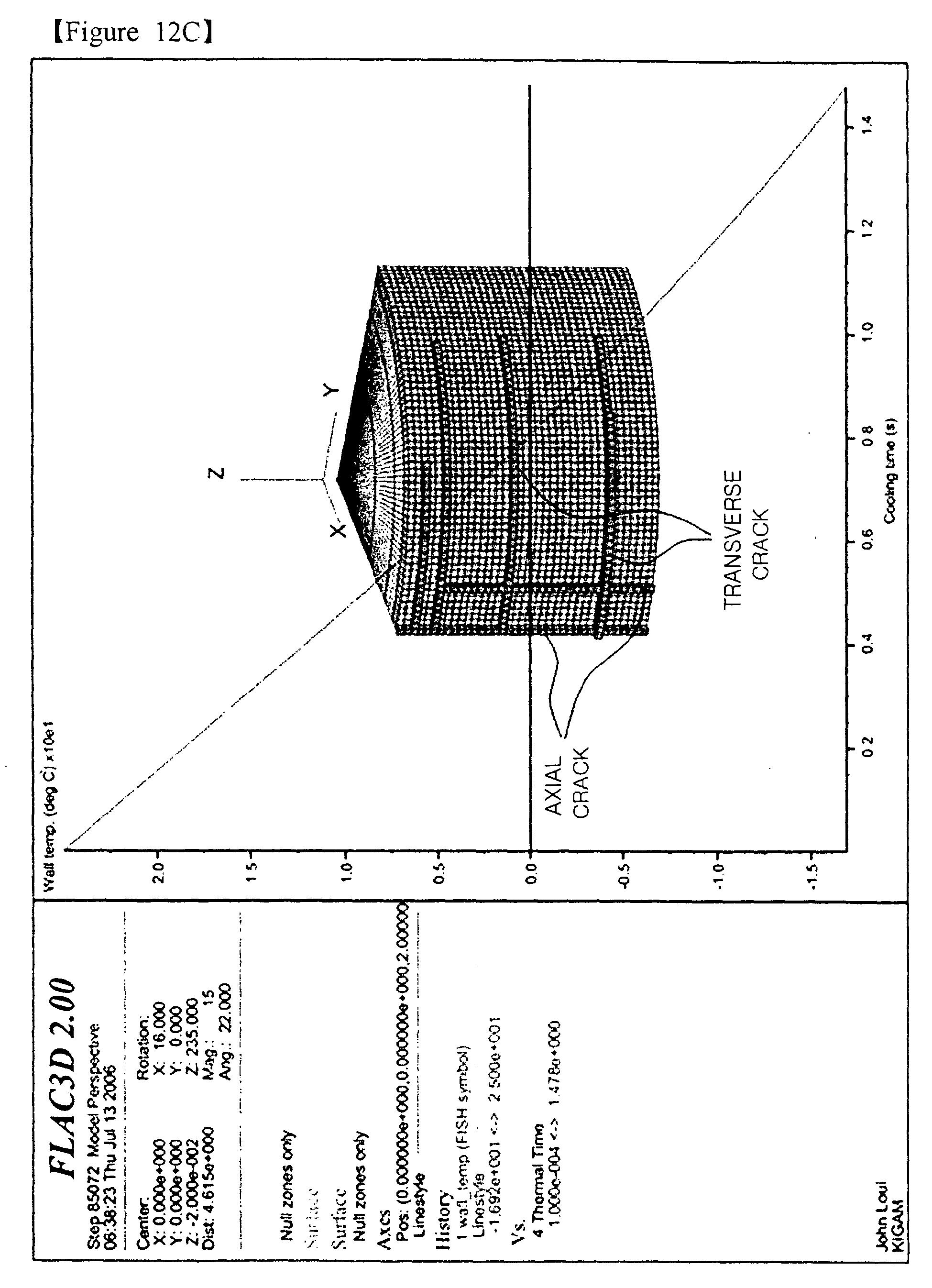 pa00电路图tda80