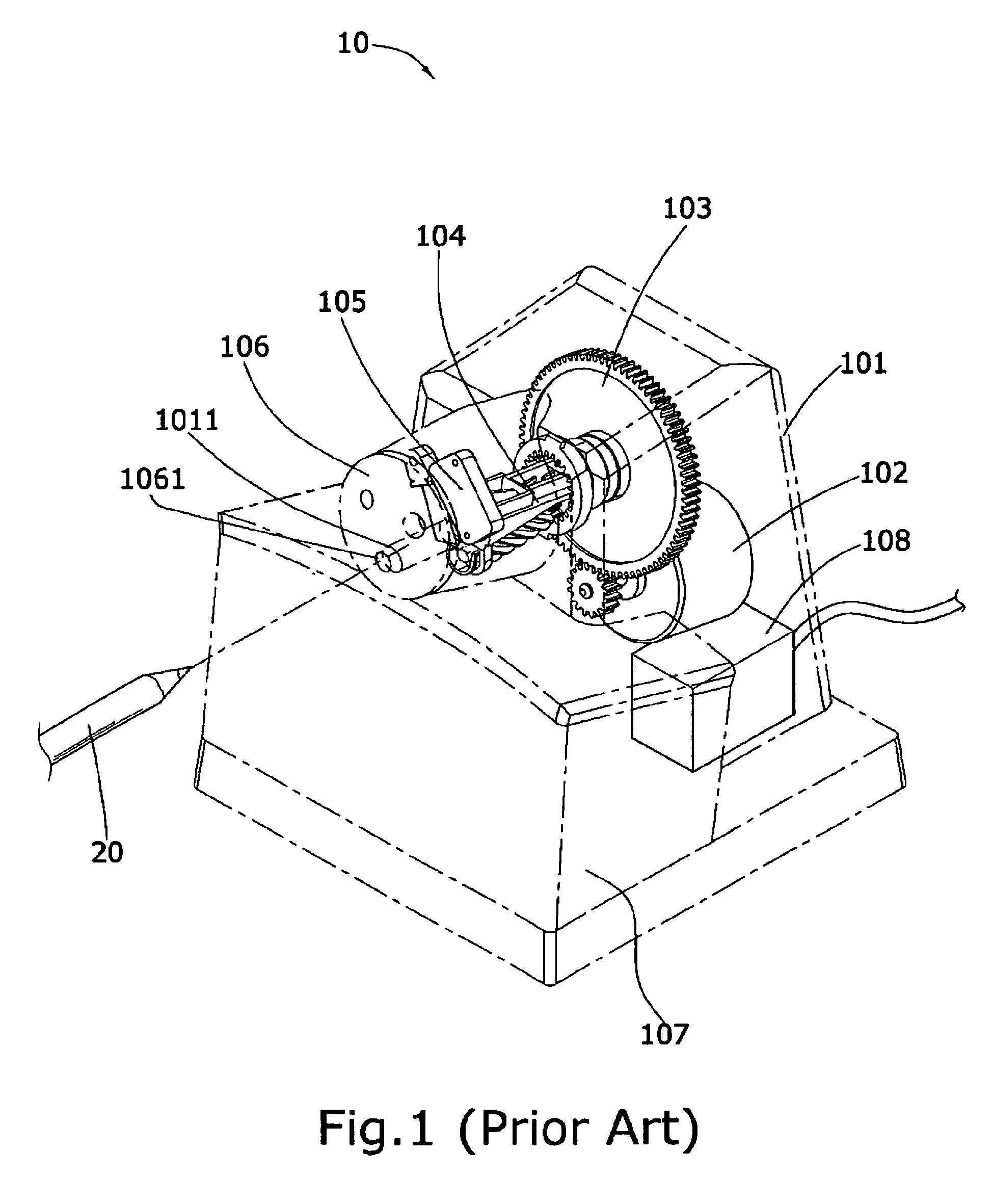patent ep2078617b1