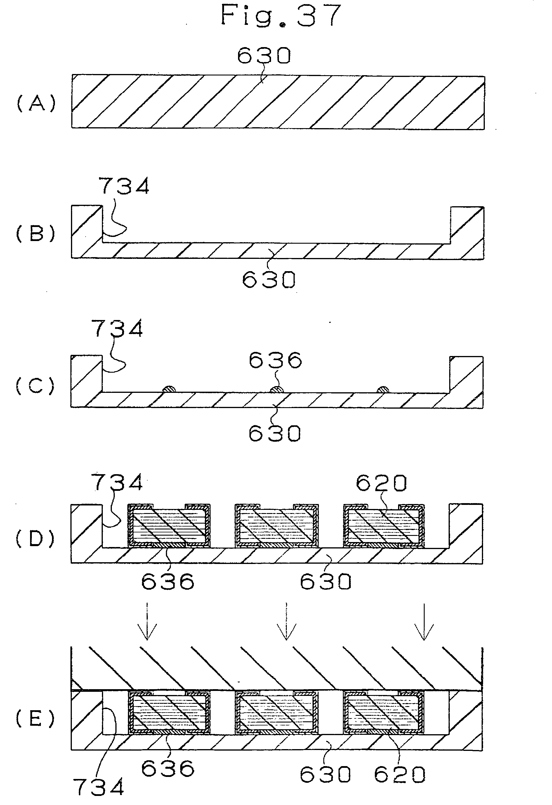 patent ep2079291b1
