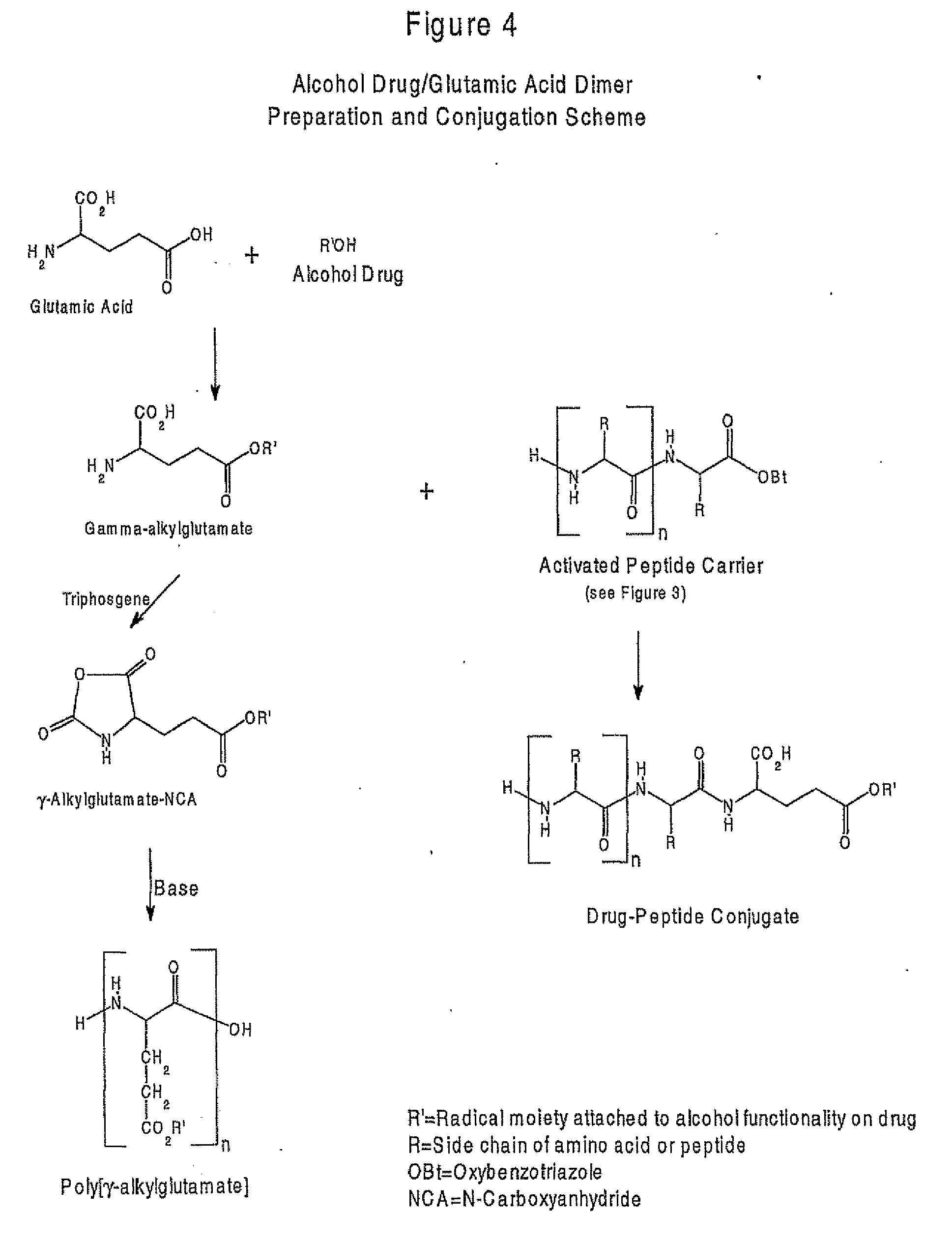 ketotifen fumarate steroid