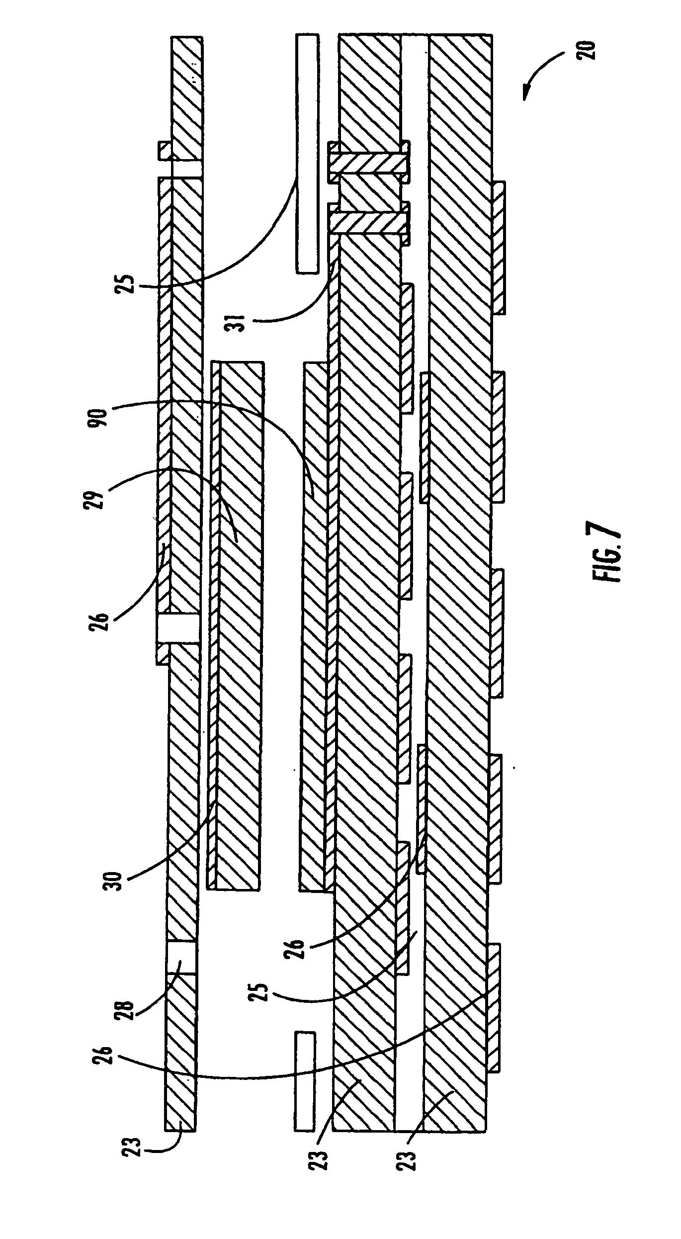 patent ep2081418b1