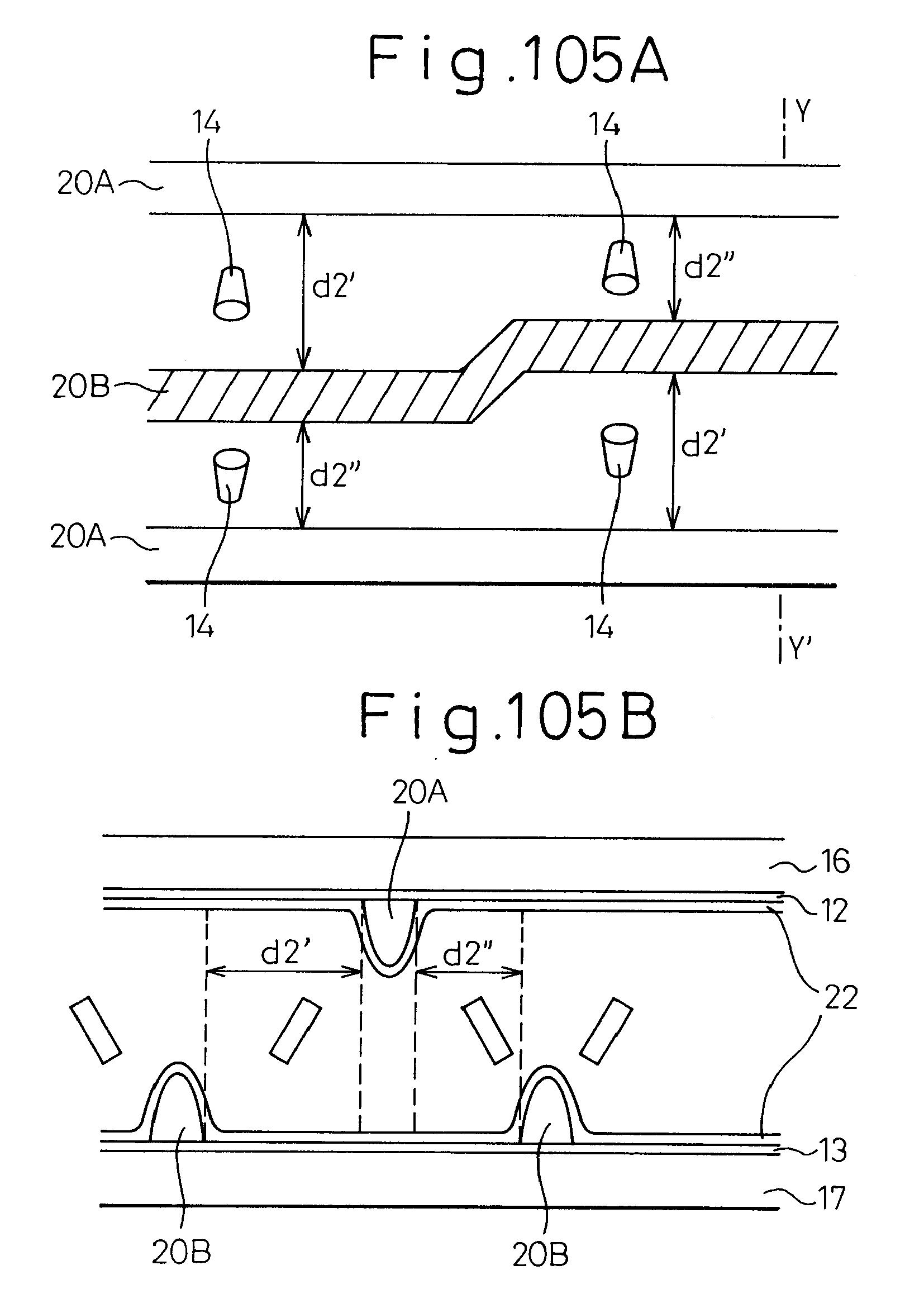 电路 电路图 电子 设计图 原理图 1654_2350 竖版 竖屏