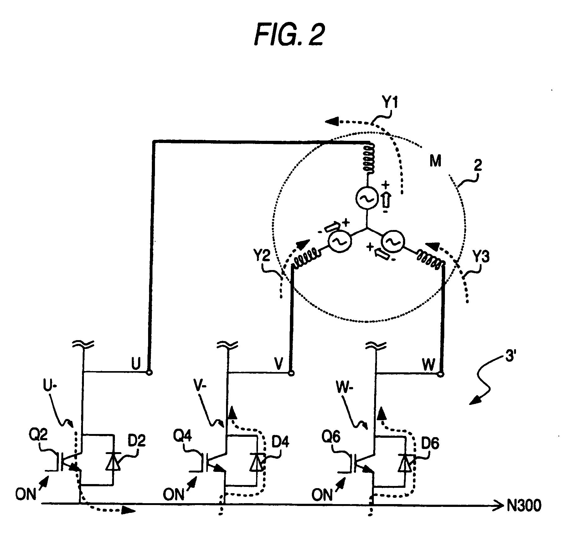 patent ep2086103b1