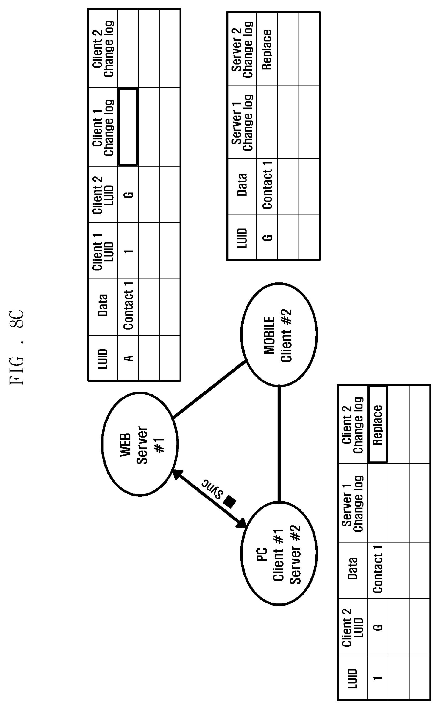 专利ep2086204a2 - method