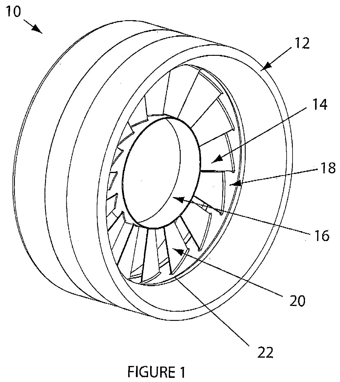patent ep2088311a1
