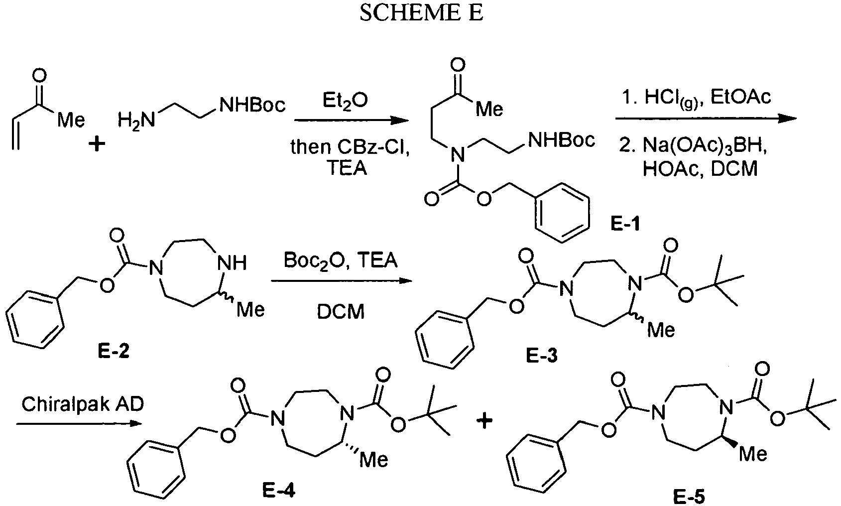 simethicone enhances lortab.