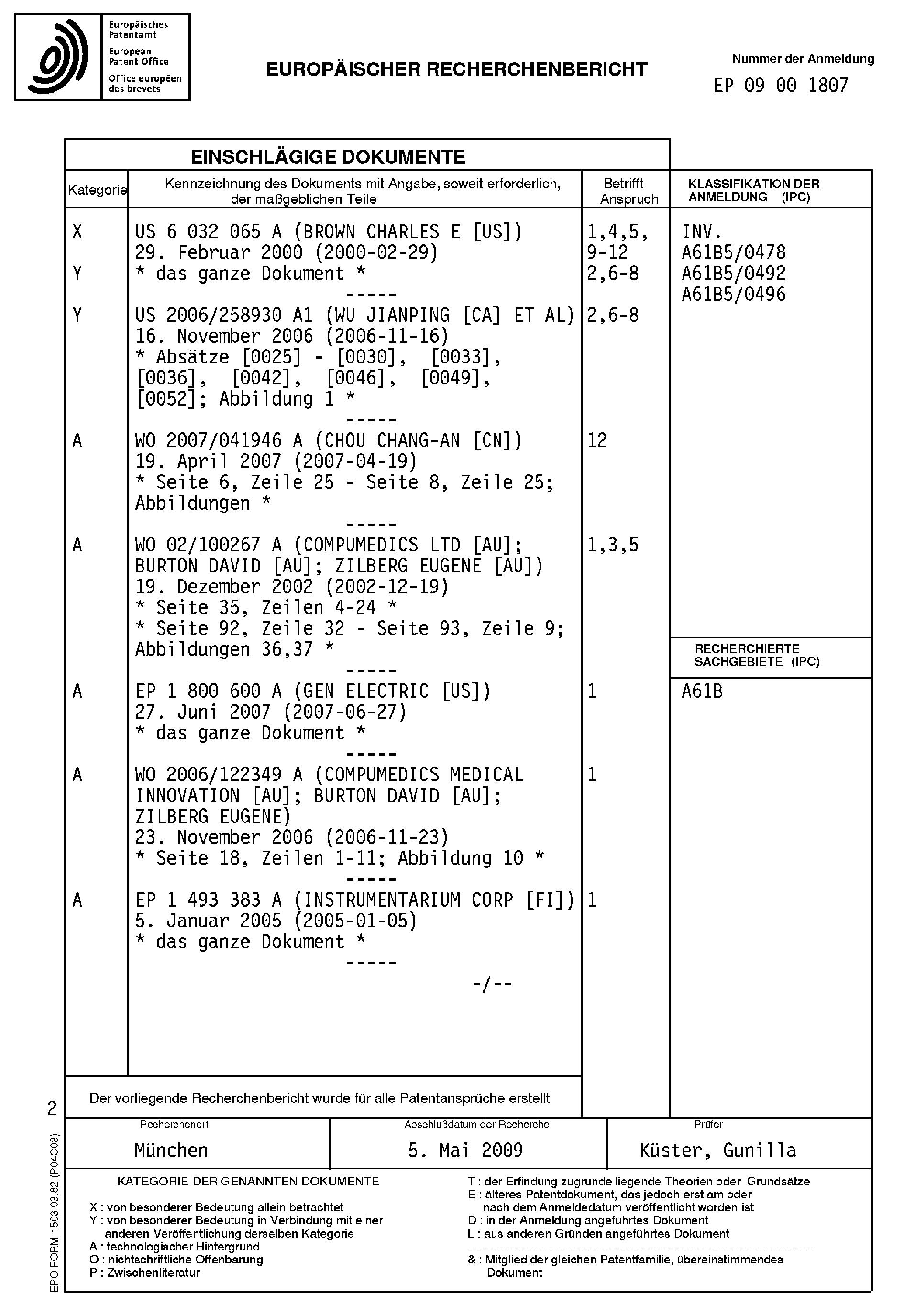 (PDF) Möglichkeiten der automatischen ...