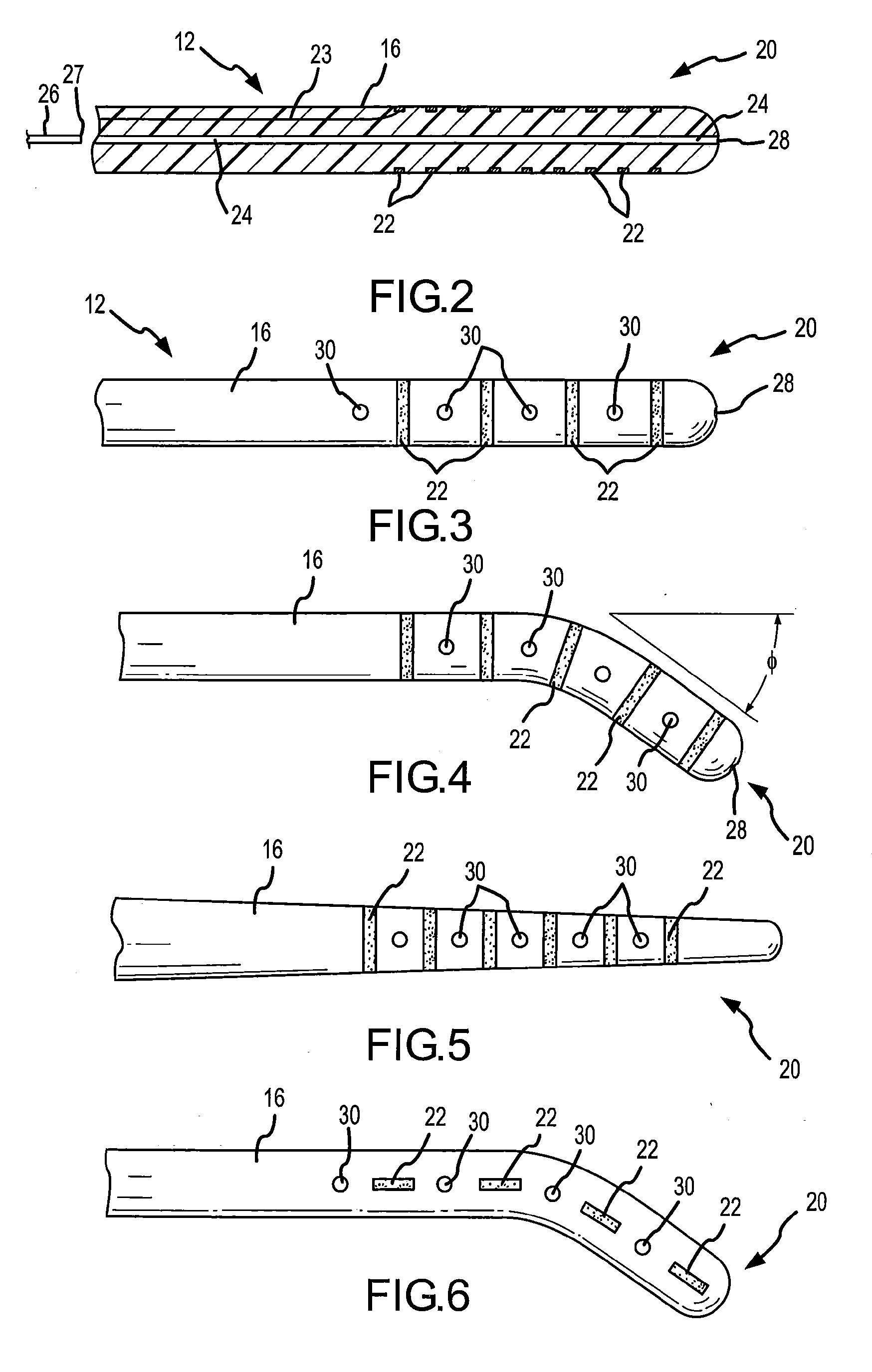 专利ep2092952a1 - electrical