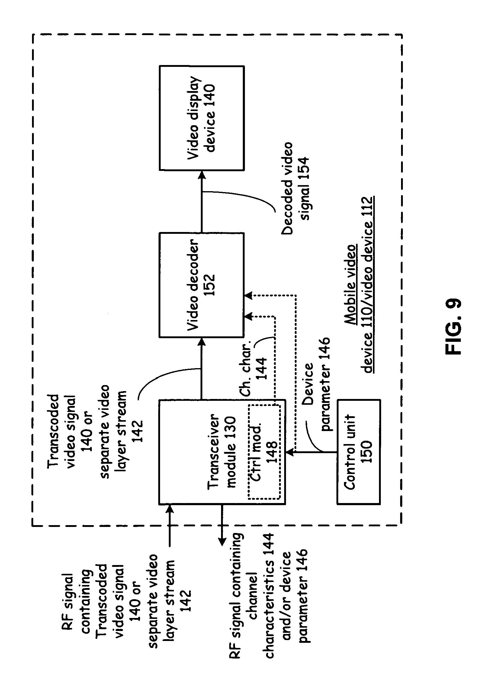 电路 电路图 电子 原理图 1606_2291 竖版 竖屏