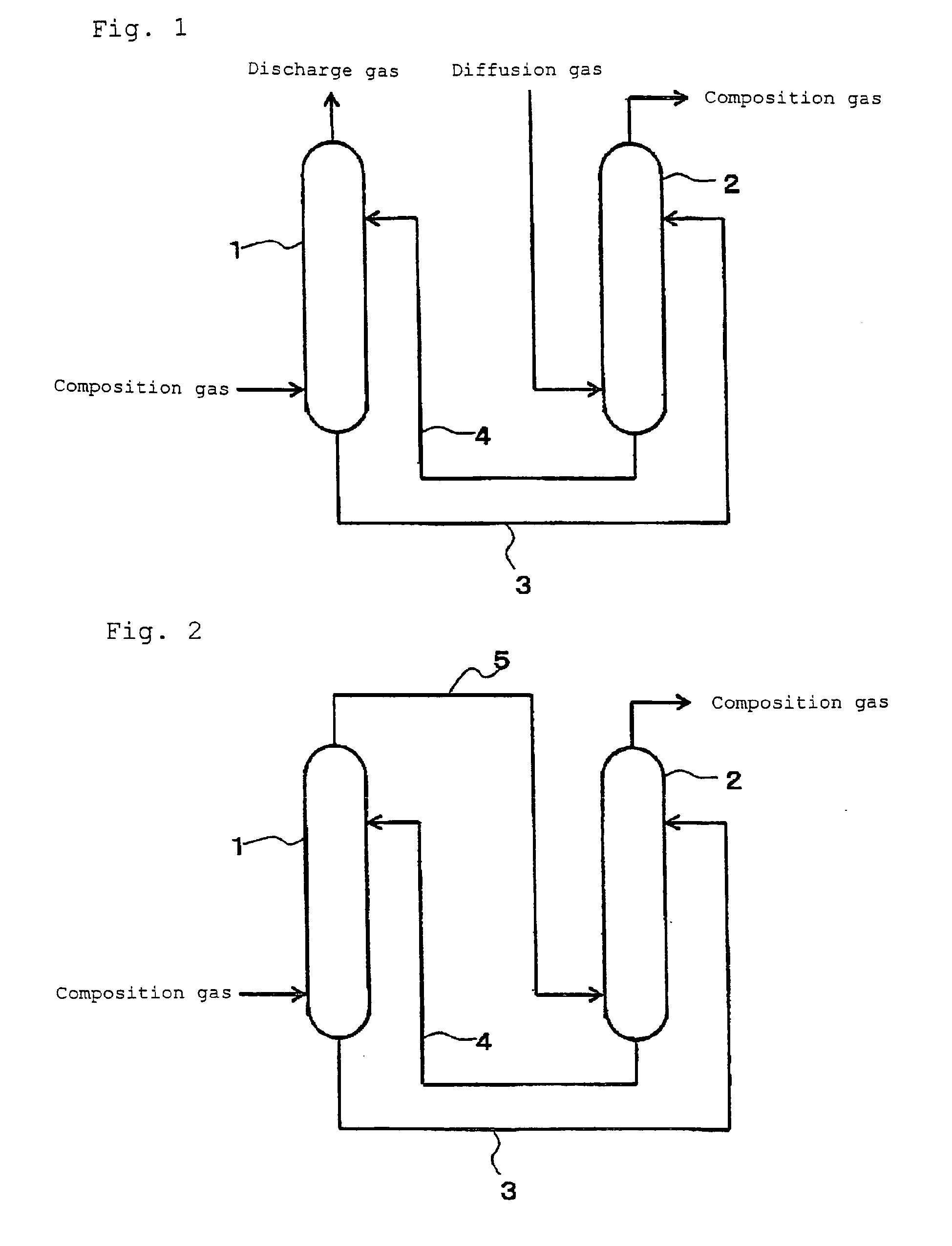 brevet ep2100872a1 proc d de fabrication d 39 acide acrylique appareil de fabrication d 39 acide. Black Bedroom Furniture Sets. Home Design Ideas