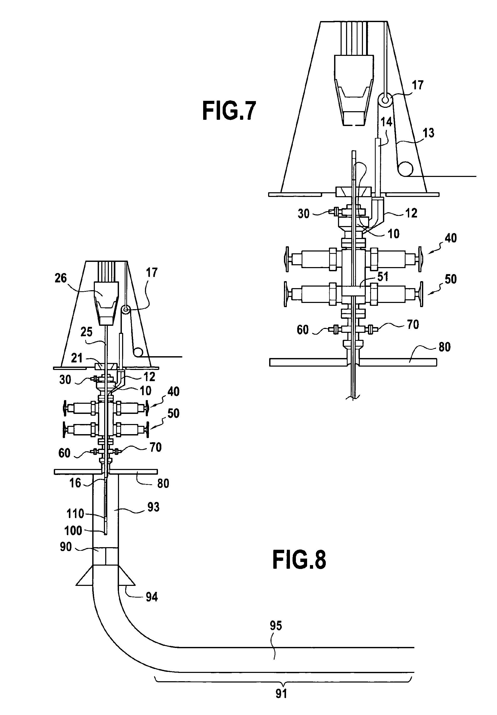 patent ep2103775a1