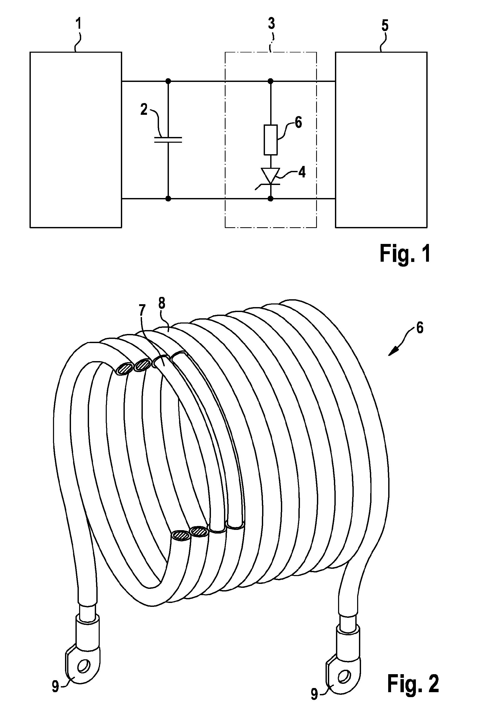 patent ep2109122a1