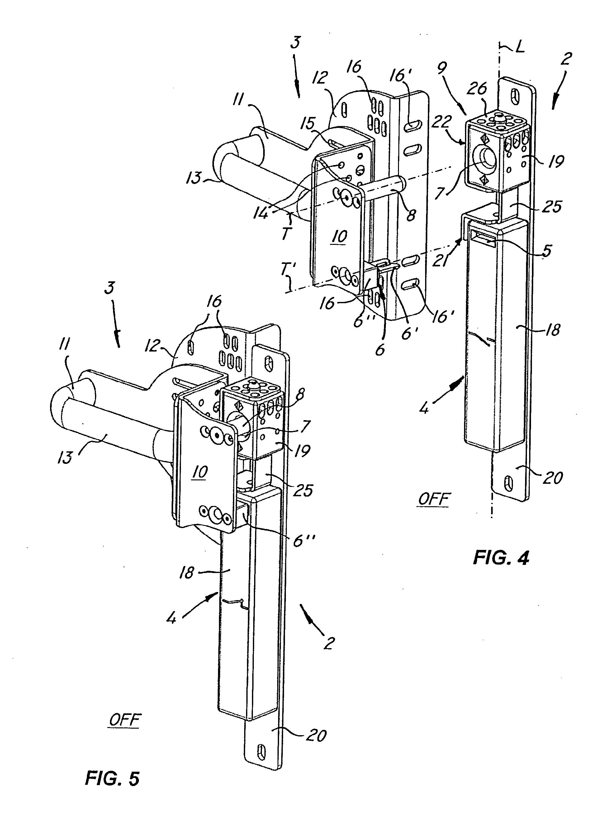 电路 电路图 电子 简笔画 手绘 线稿 原理图 1949_2693 竖版 竖屏