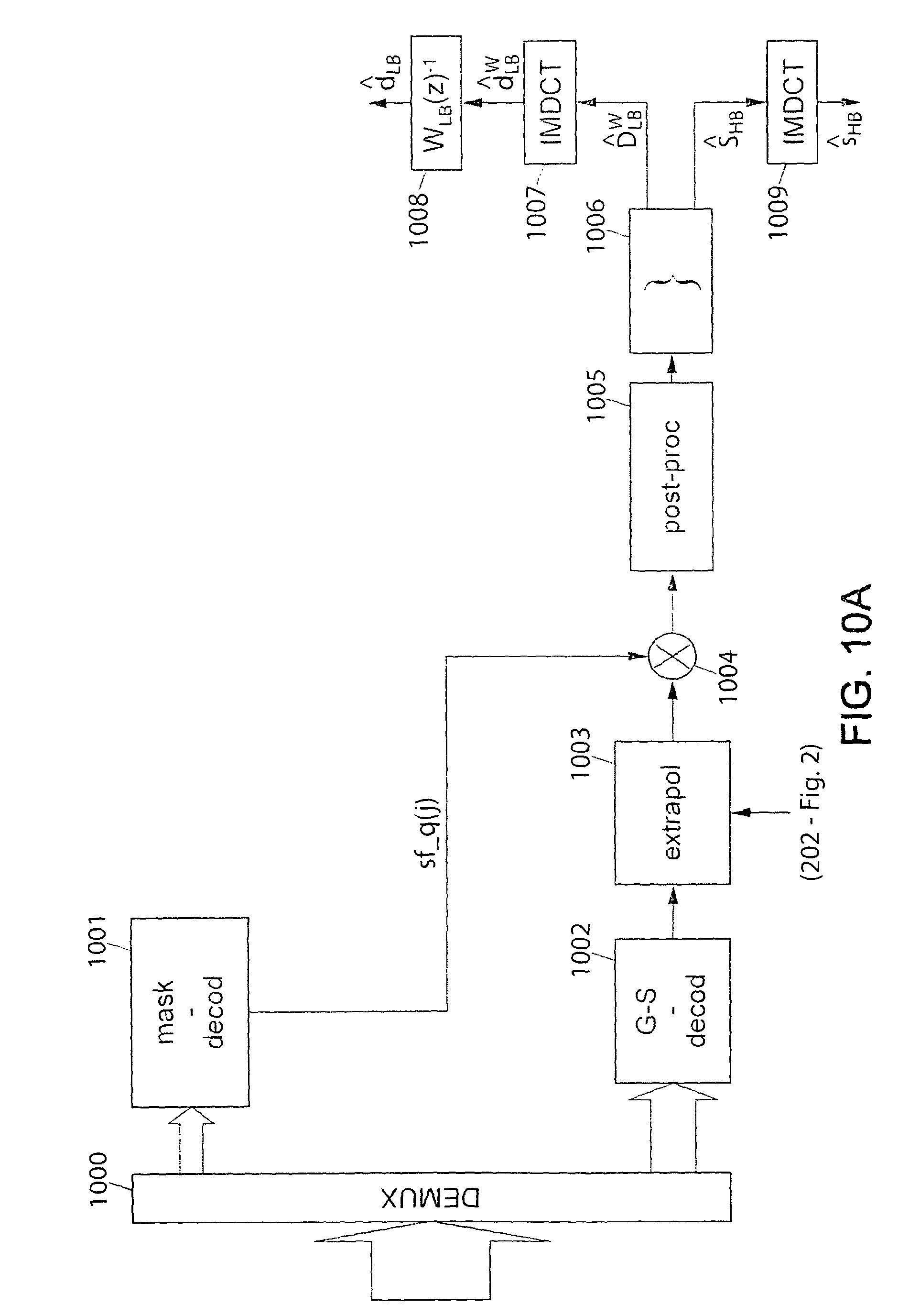 电路 电路图 电子 户型 户型图 平面图 原理图 1902_2752 竖版 竖屏