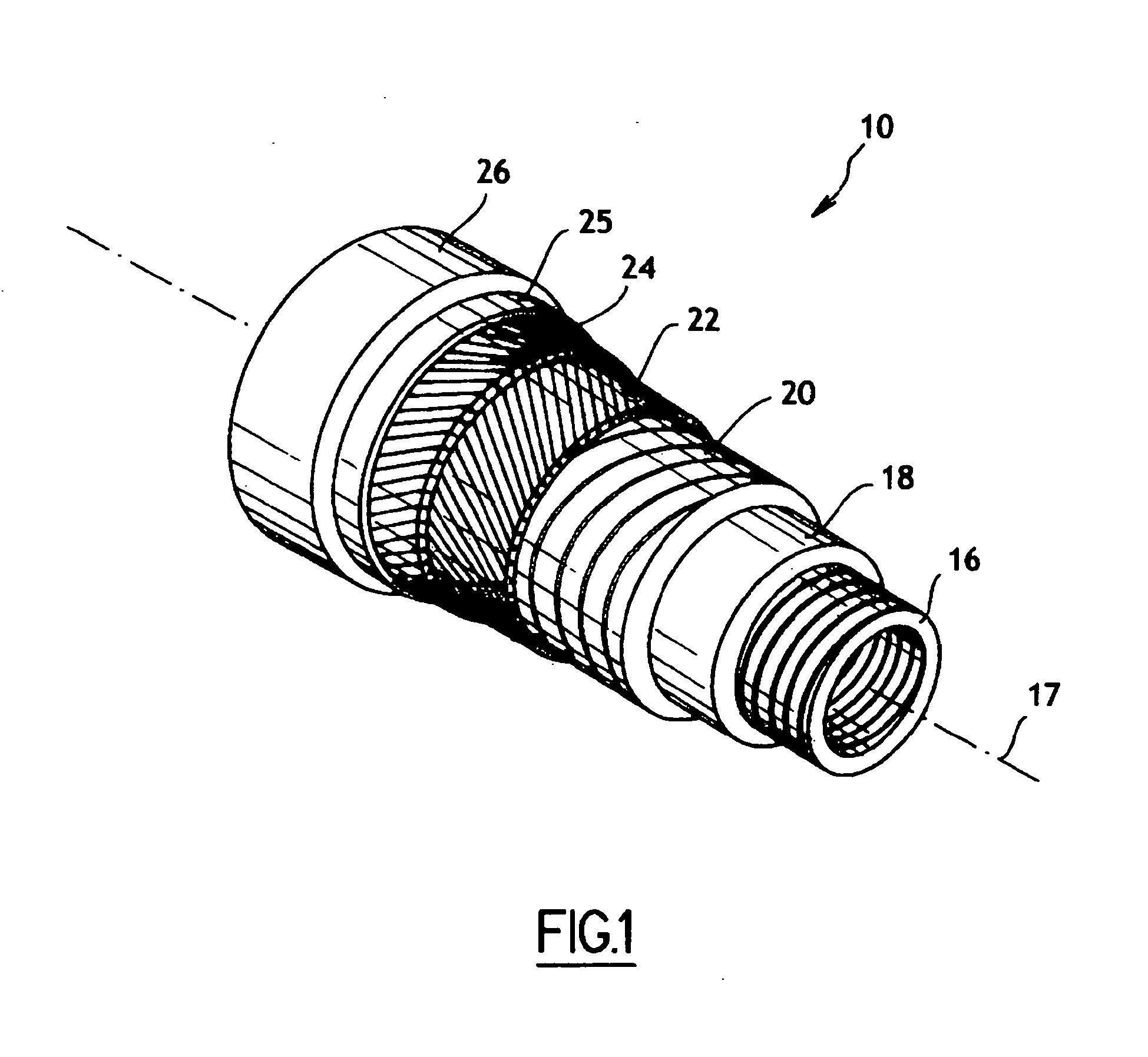 patent ep2122114b1