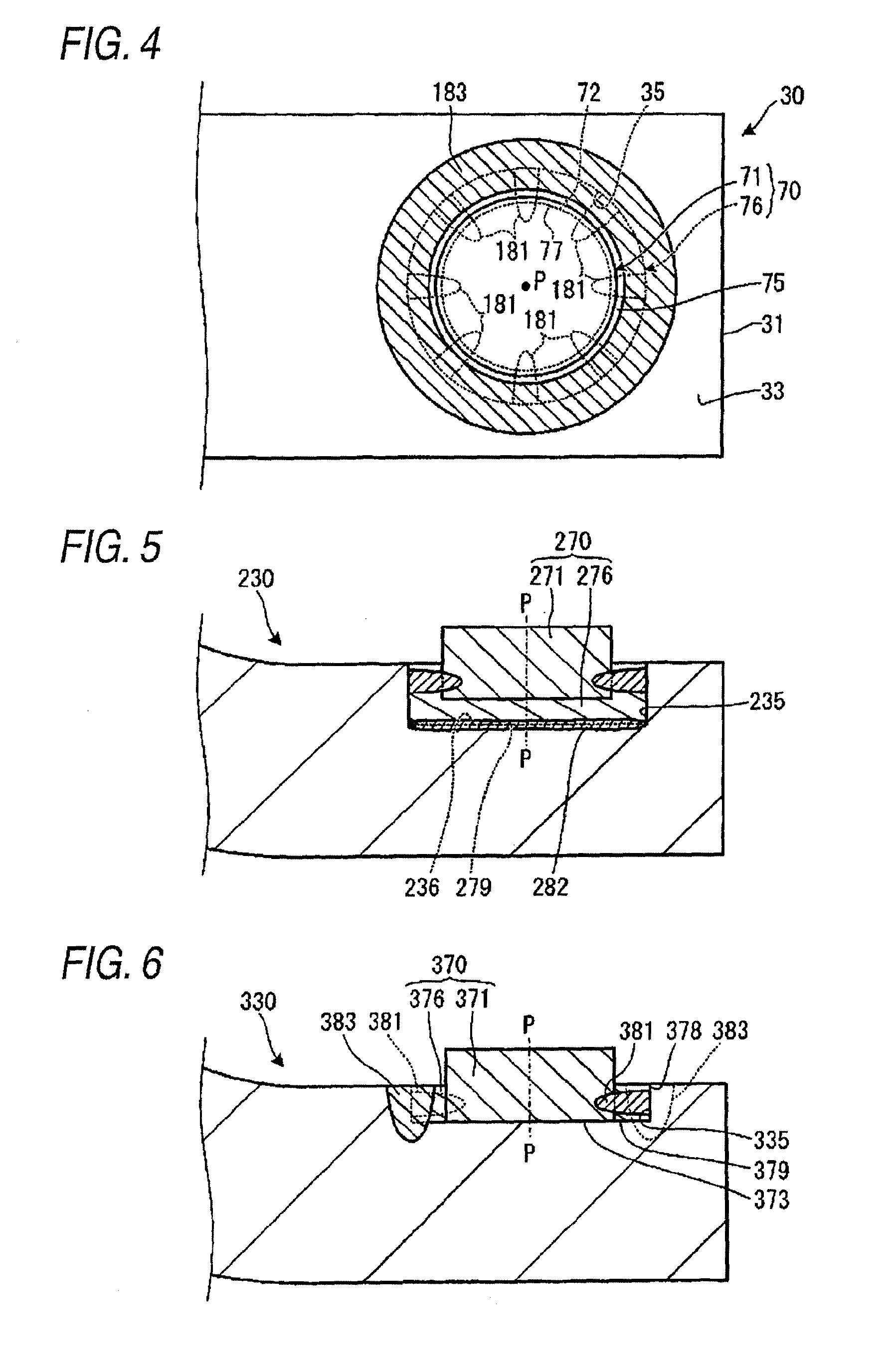 专利ep2124301a2 - spark