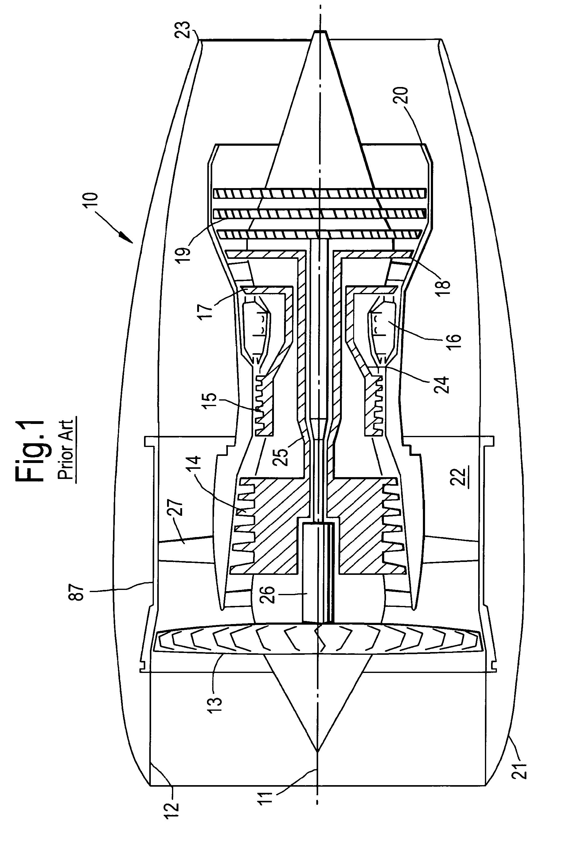 rolls ro engine diagram kato train track wiring