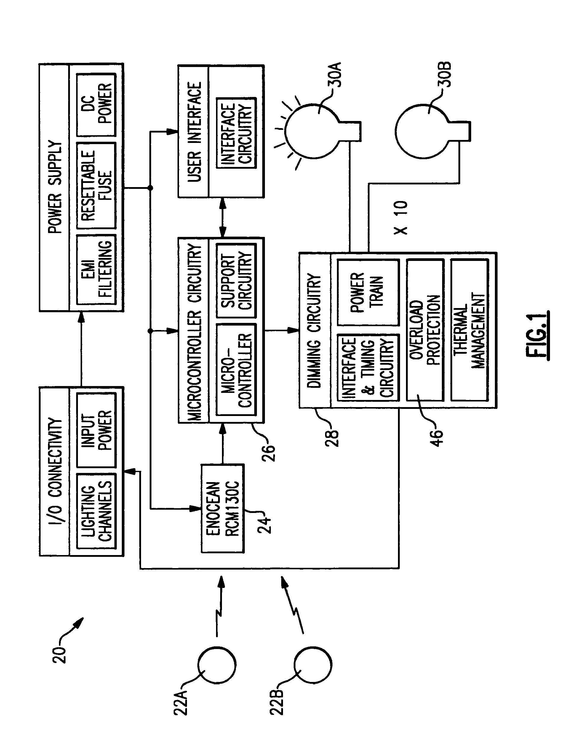 patent ep2132962b1