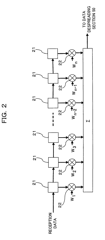 电路 电路图 电子 原理图 1205_2740 竖版 竖屏