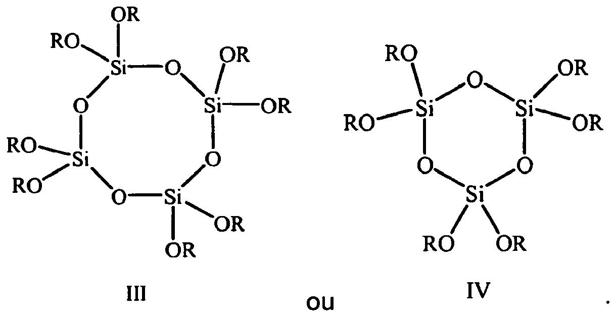 Acide silicique acide metasilicique acide orthosilicique - Acide chlorhydrique utilisation ...