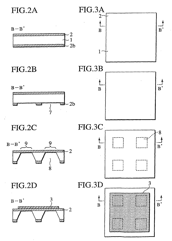 Patent Ep2144320a2 Einzelzelle F 252 R Brennstoffzelle Und