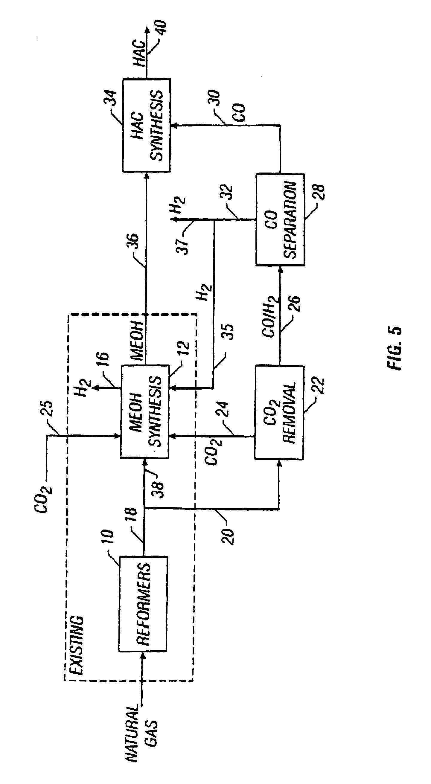 Patent Ep2146166a2 Methanol Plant Retrofit For