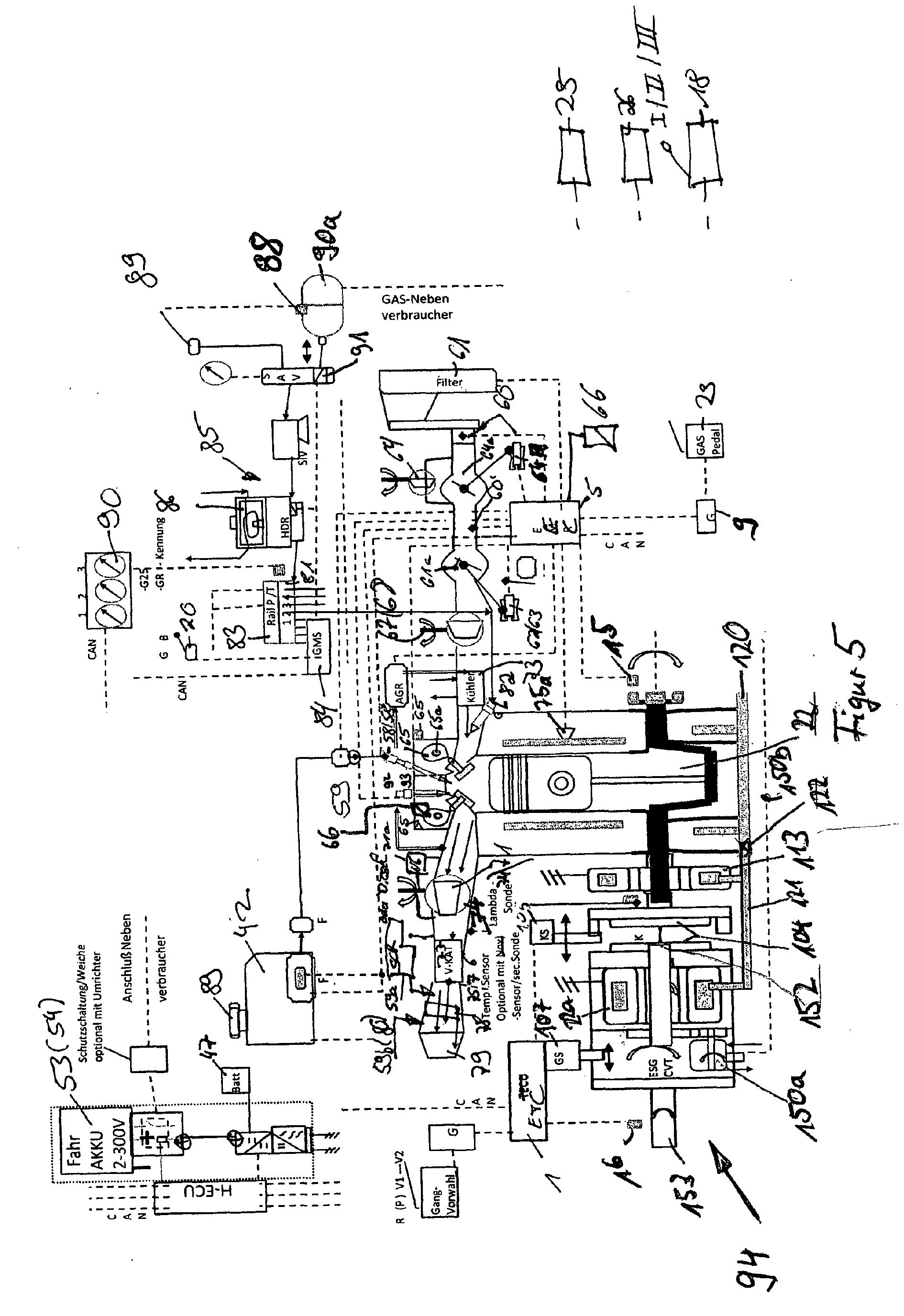 White Lawn Mower Parts Manual Wiring Diagram