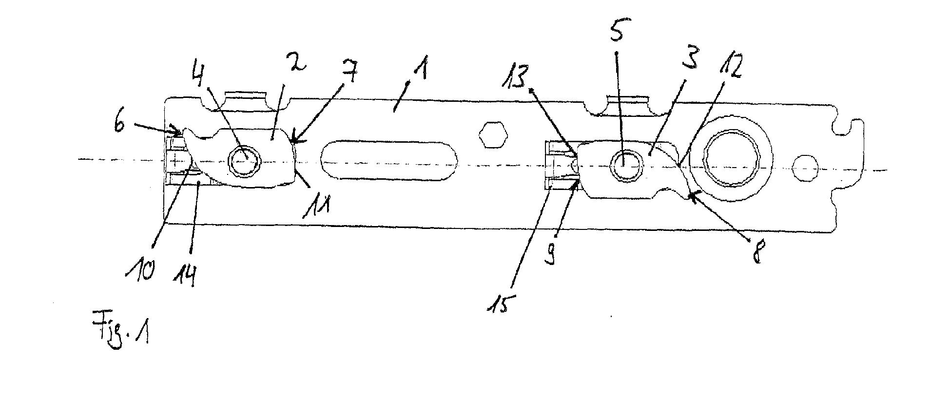 电路 电路图 电子 原理图 1949_815