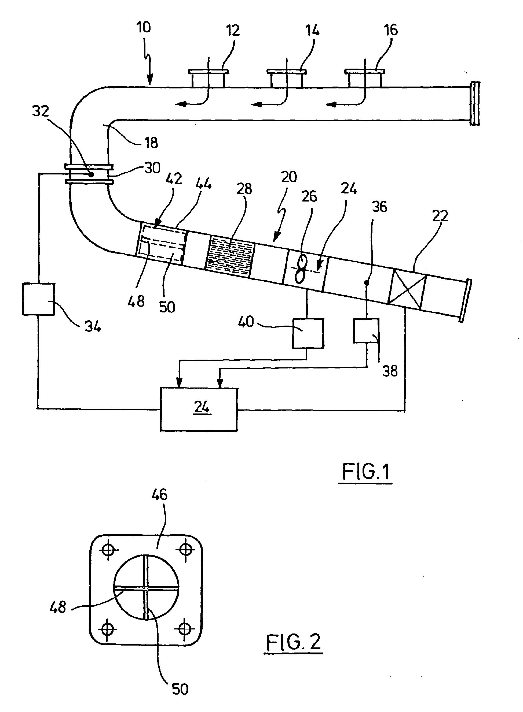 电路 电路图 电子 原理图 1949_2657 竖版 竖屏