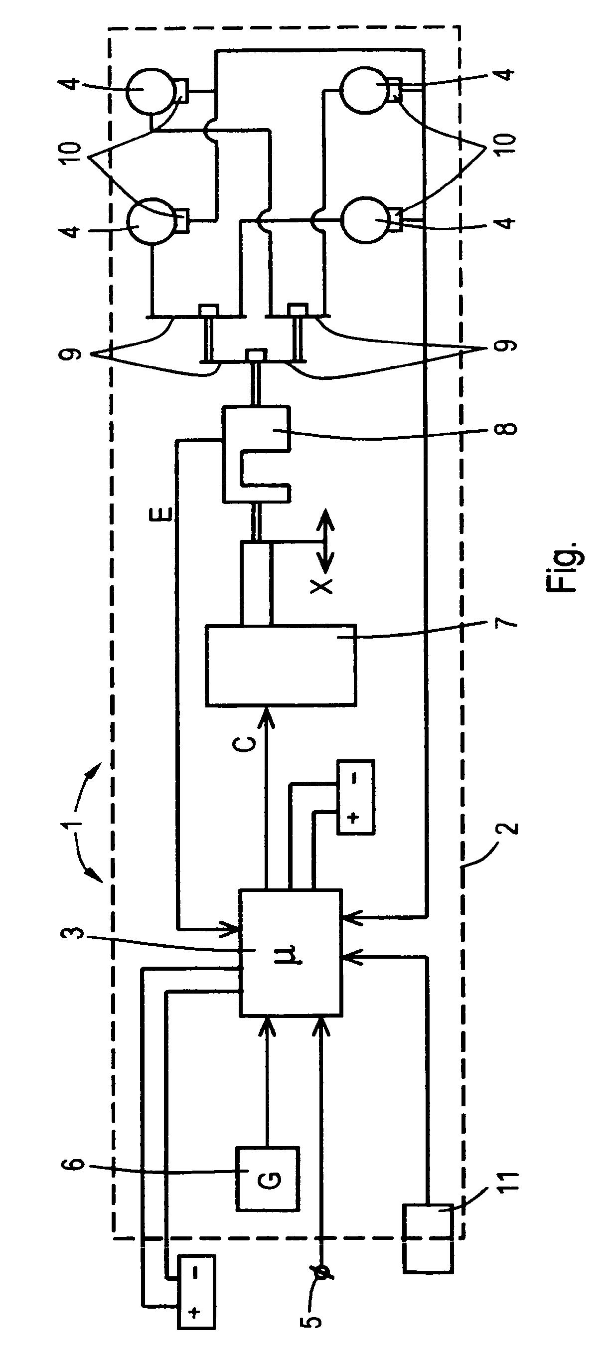 电路 电路图 电子 原理图 1228_2752 竖版 竖屏