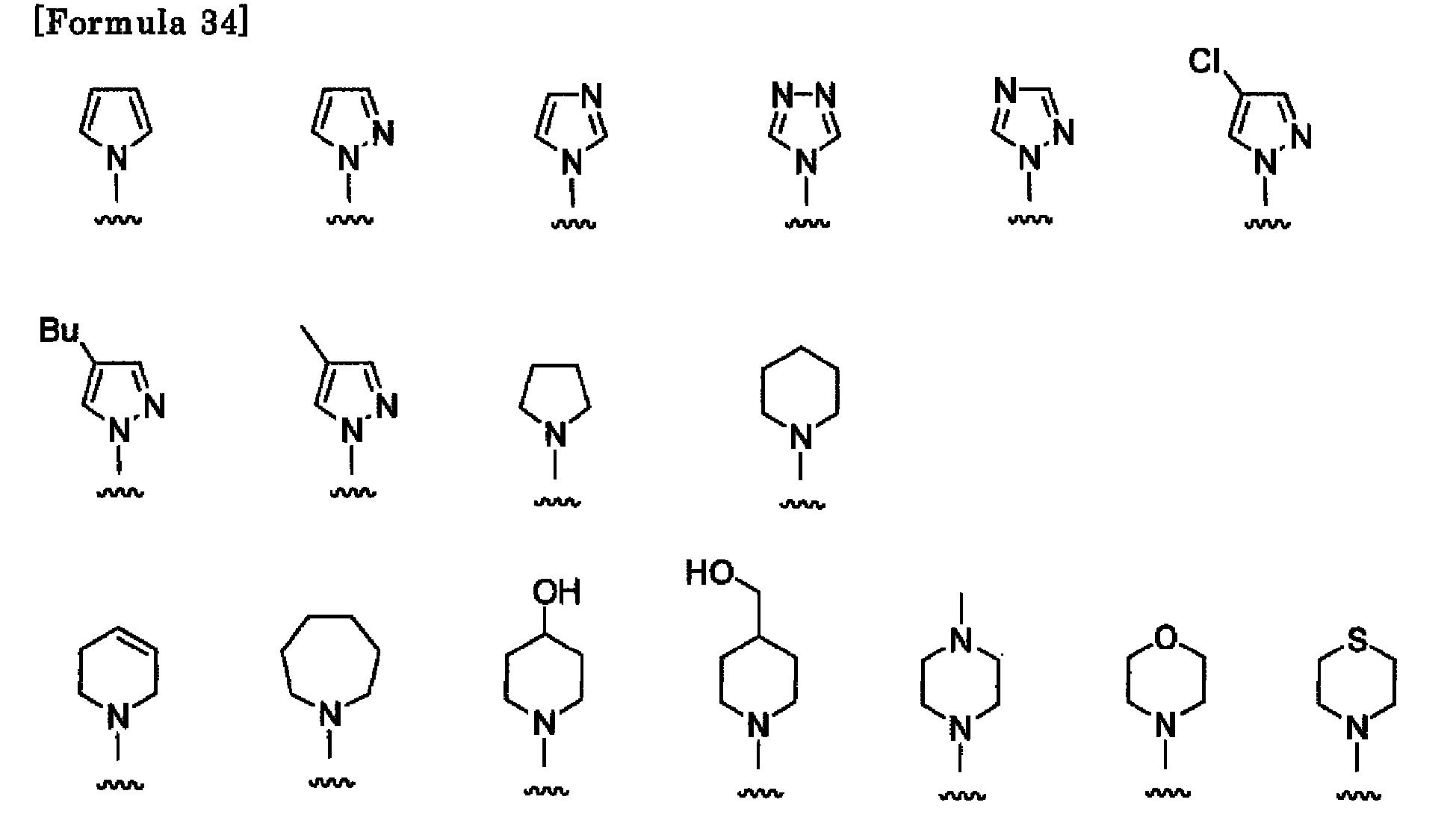 3 beta hydroxysteroid dehydrogenase deficiency diagnosis