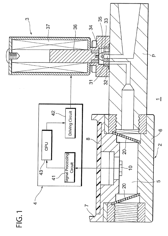 电路 电路图 电子 户型 户型图 平面图 原理图 1949_2740 竖版 竖屏