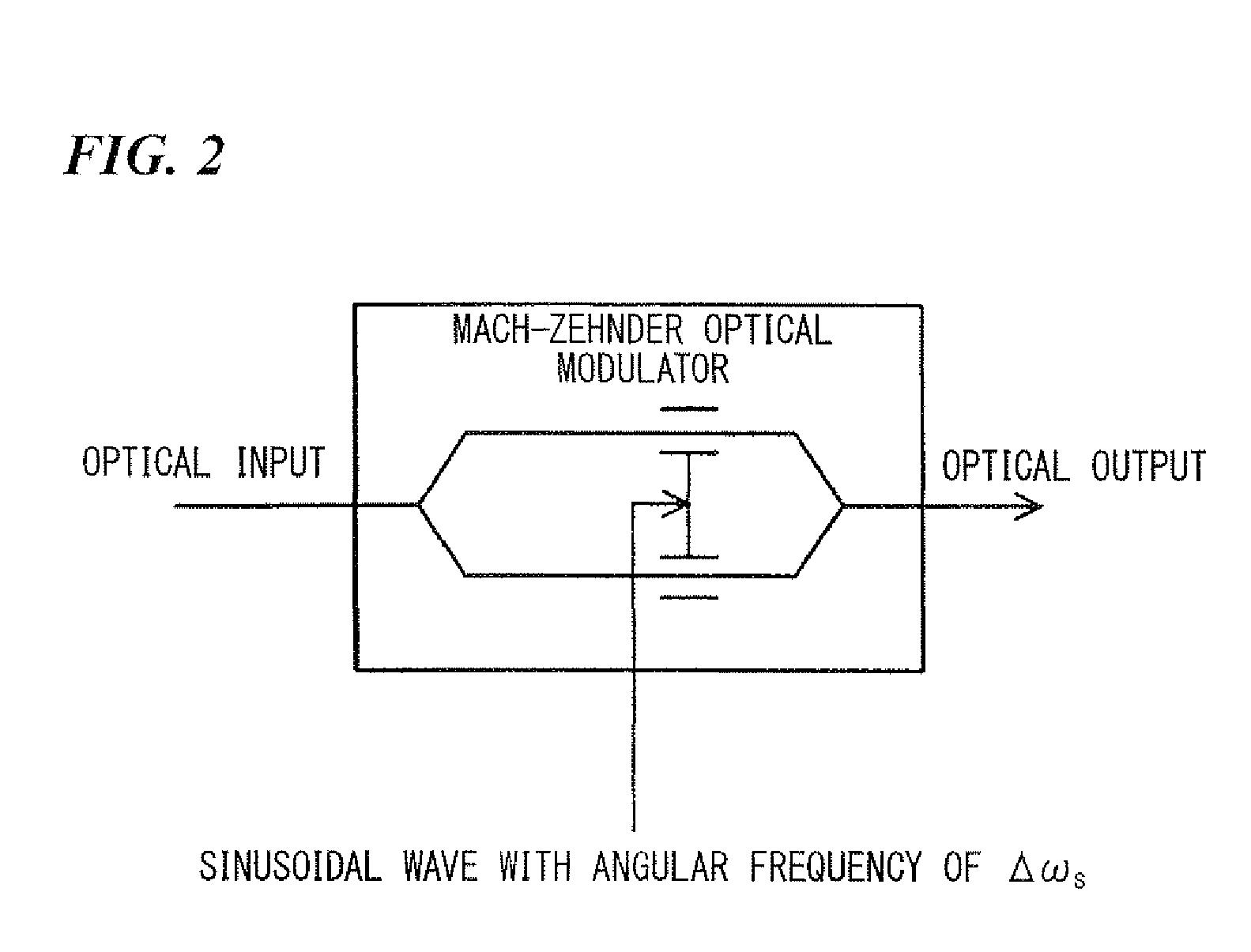电路 电路图 电子 原理图 1583_1205