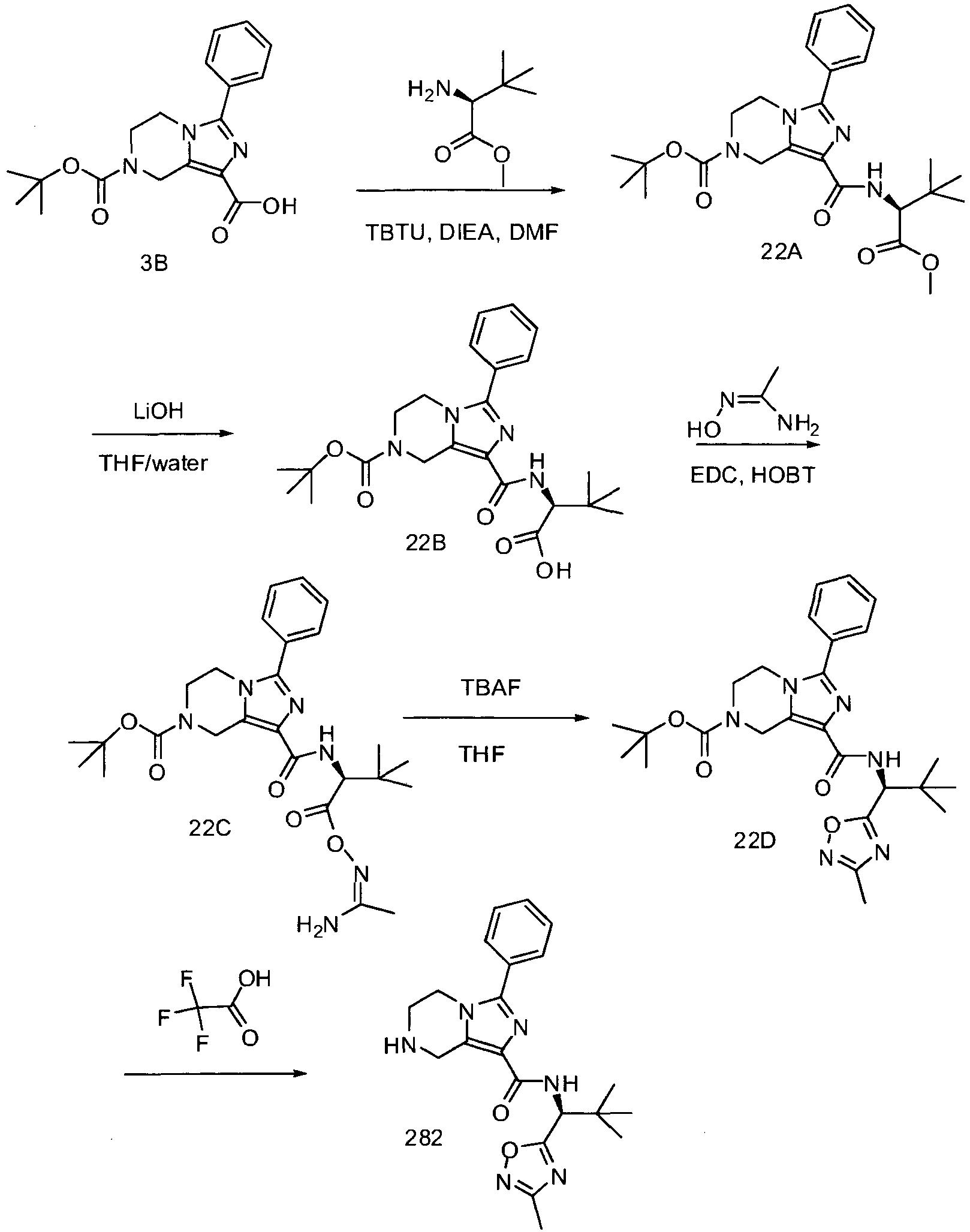 NS規制物質リストGADSL準拠  nipponseikicojp