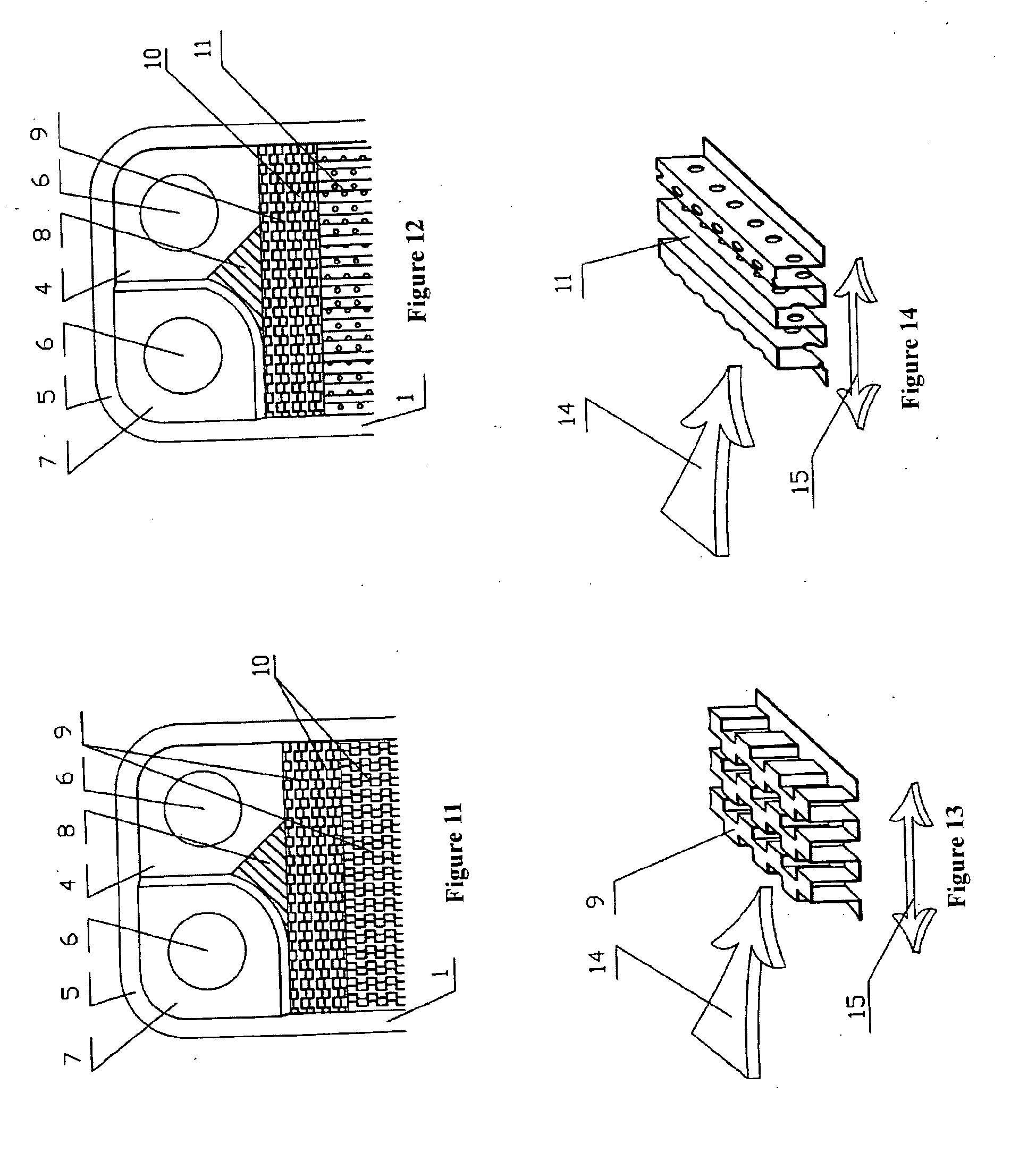 patent ep2172728a1