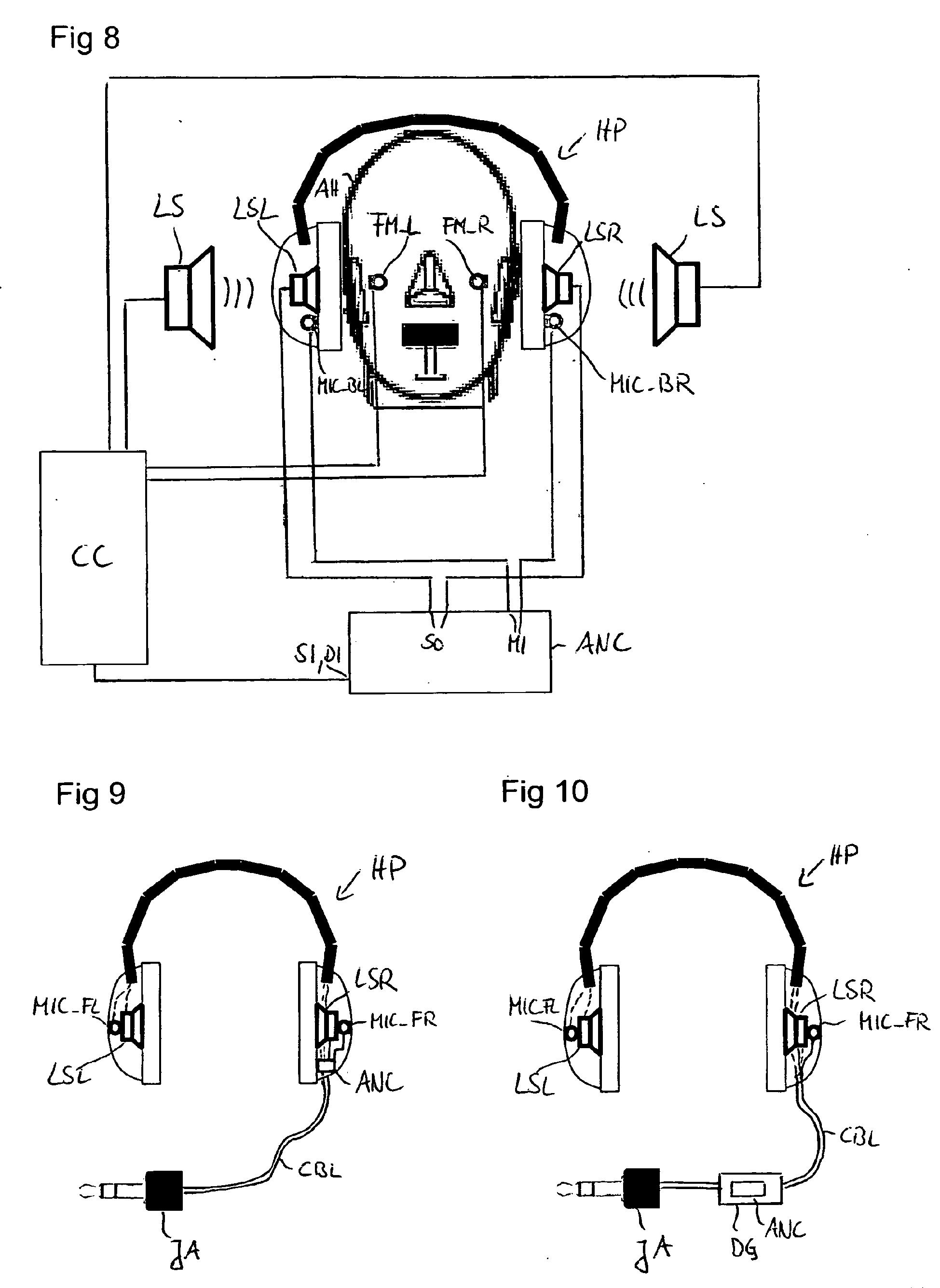 patent ep2182510b1